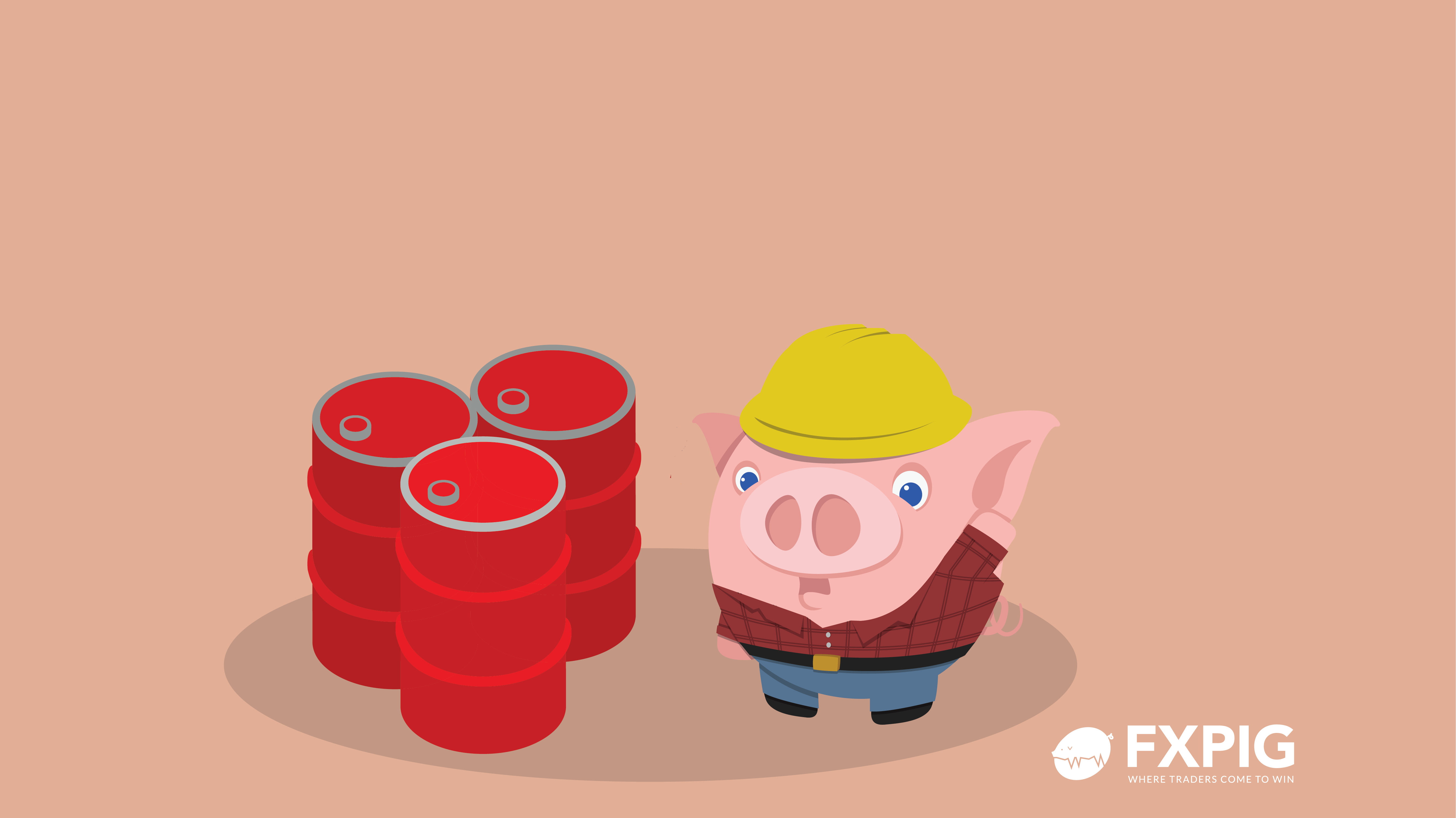 Oil_hidden-barrels_Forex_FXPIG