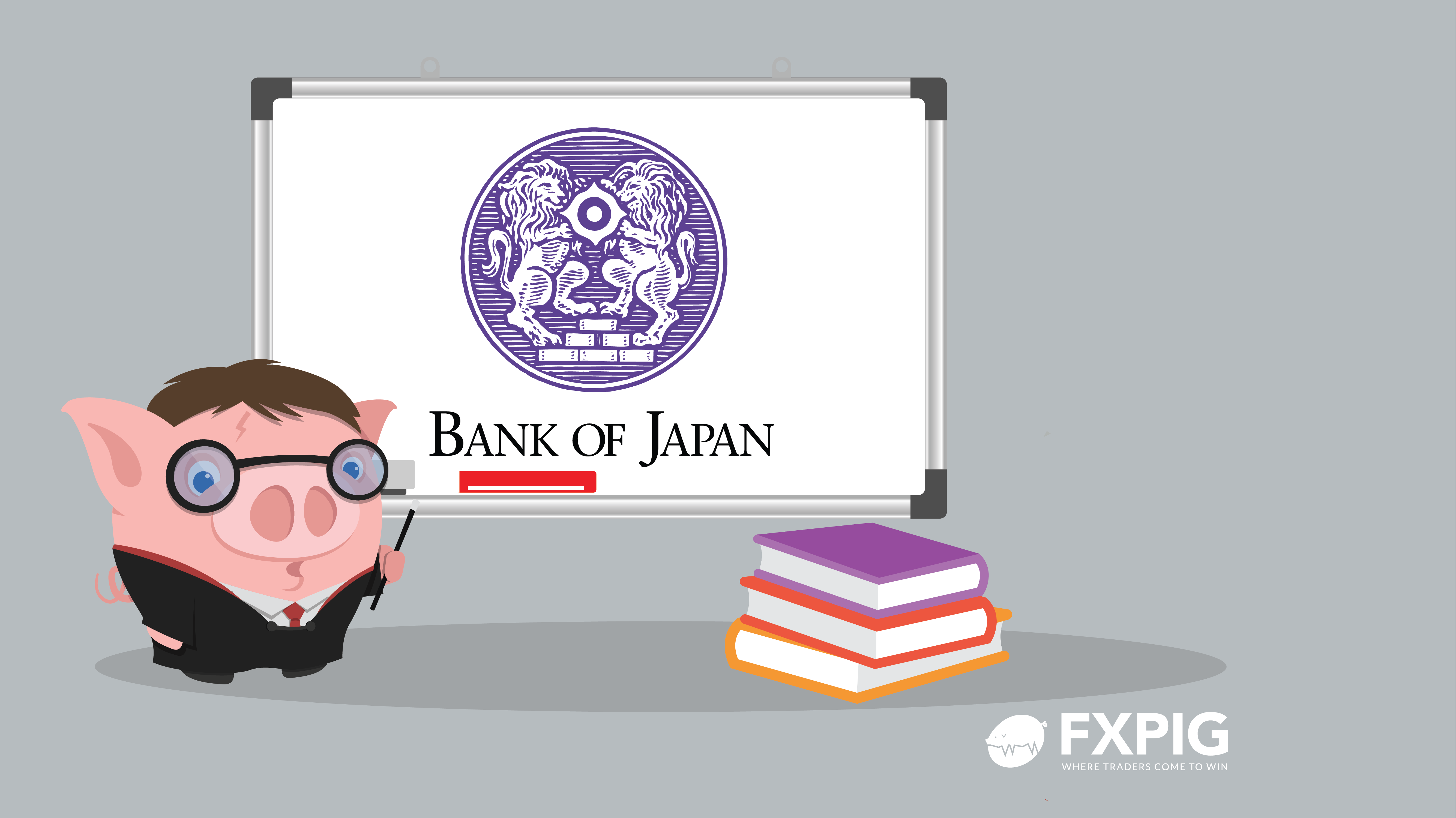 BoJ_meeting_forex_FXPIG