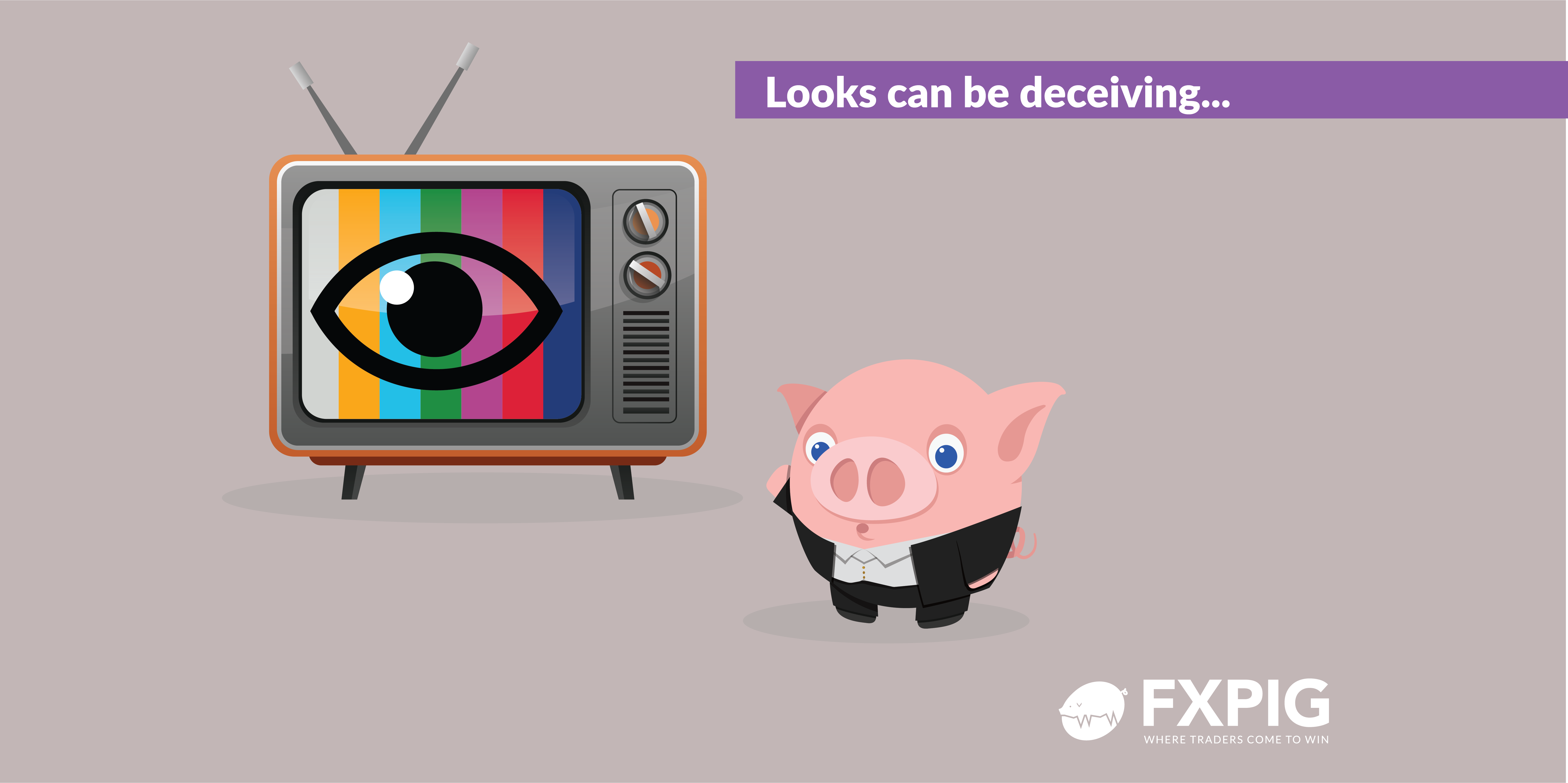 FOREX_Regulation-or-the-big-brother_FXPIG