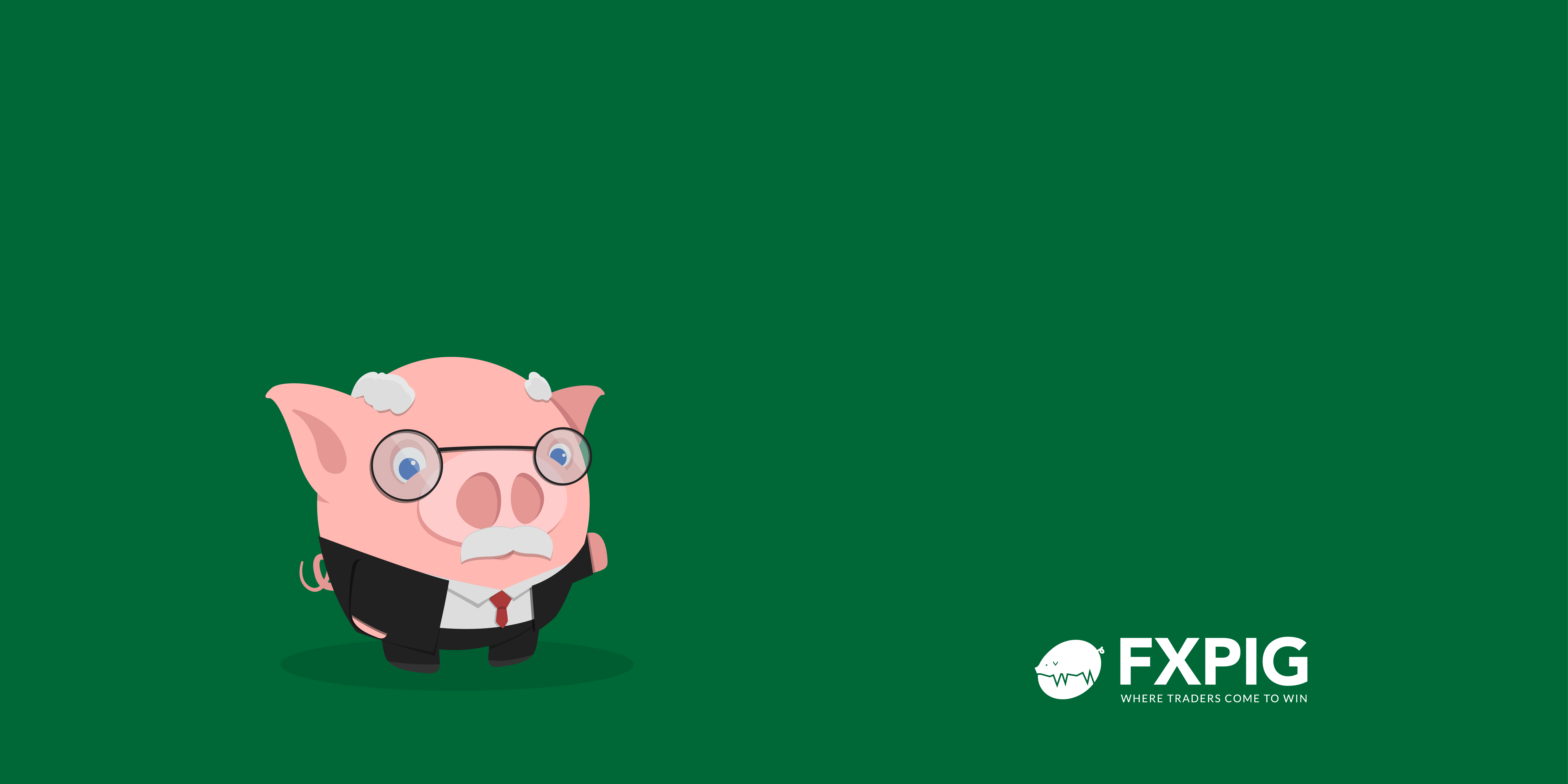 FOREX_Quote-of-the-day-you-are-not-the-market_FXPIG