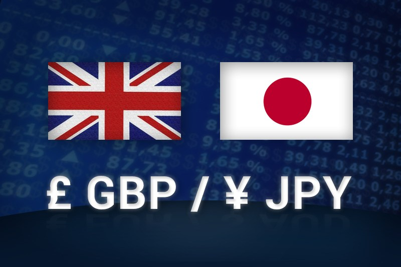 FOREX_GBPUSD-Technical-Analysis-1510_FXPIG
