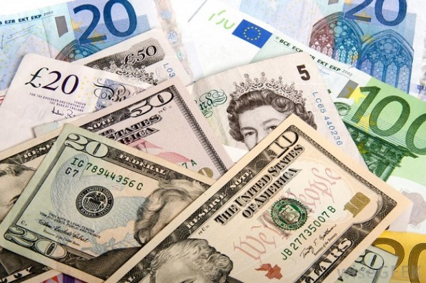 FOREX_uk-economy-guided-by-the-political-developments2607_FXPIG