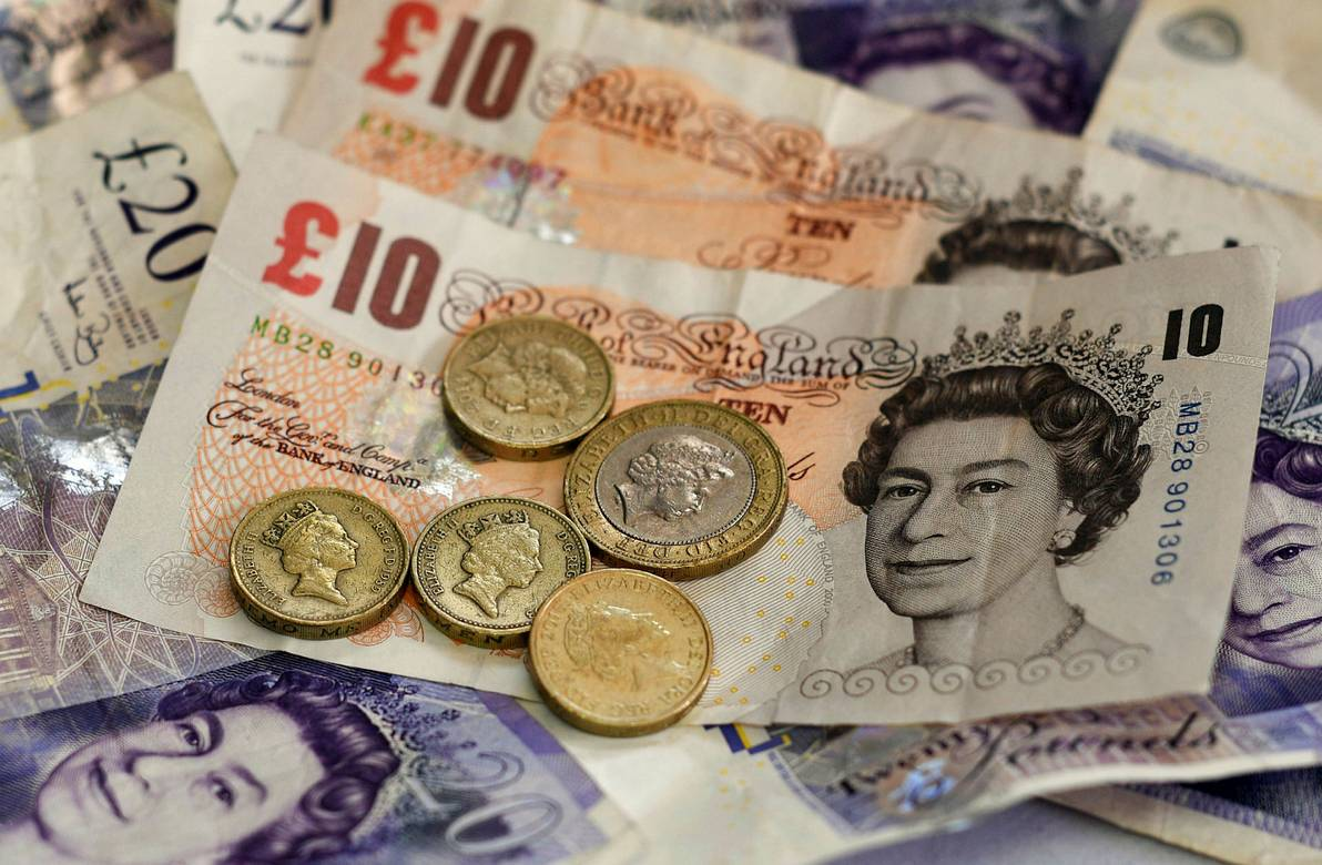 FOREX_GBP-three-and-a-half-month-lows_FXPIG