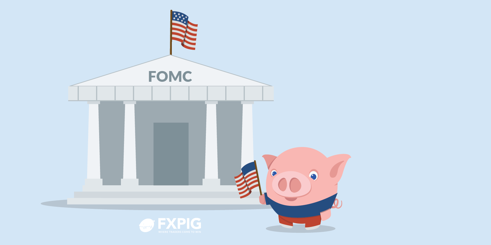 FOMC_Preview_17-banks_FOREX_FXPIG