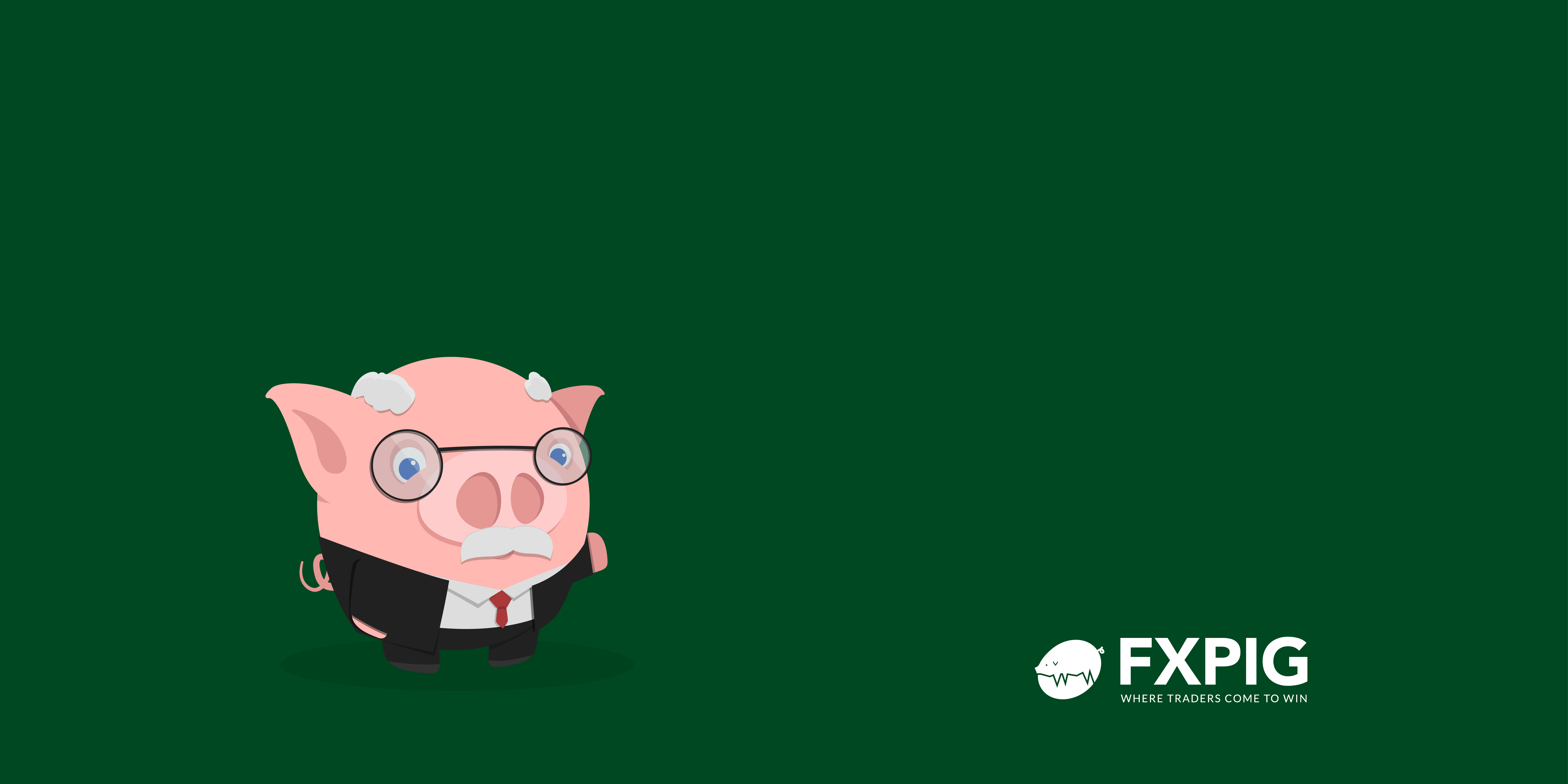 FOREX_Trading-Wisdom_Quote_FXPIG