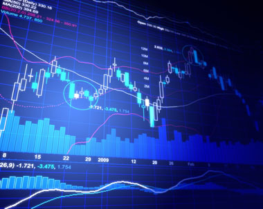 FOREX_Market-analysis-and-comments_Daily_FXPIG