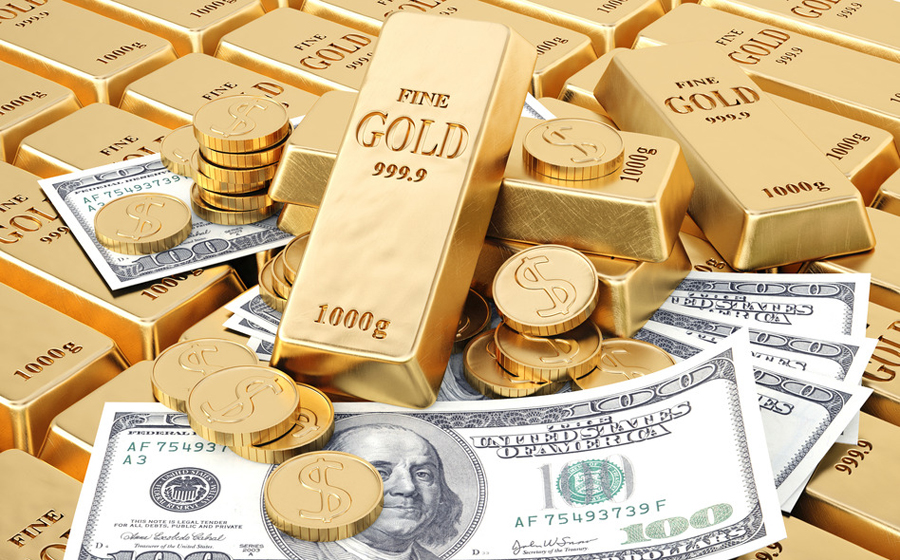 FOREX_gold-holds-tight-ahead-of-north-korea-summit1106_FXPIG