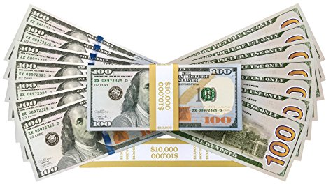 FOREX_fed-will-rise-interest-rates1306_FXPIG