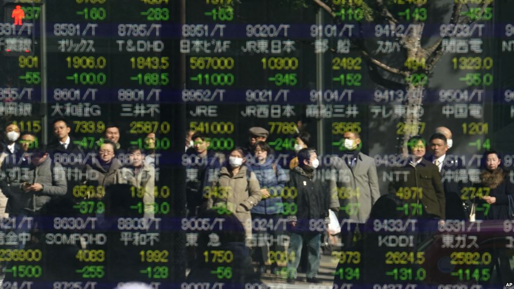 FOREX_Asian-markets-swings-lower_FXPIG