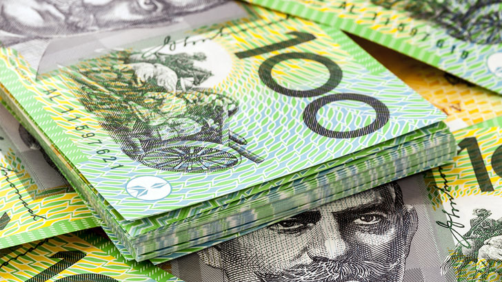 FOREX_aud-trading-like-an-emerging-market-currency2006_FXPIG