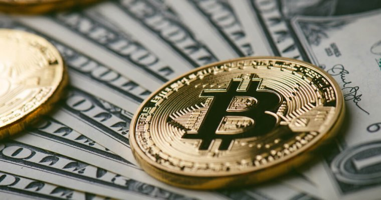 FOREX_cryptocurrency-daily-roundup2906_FXPIG