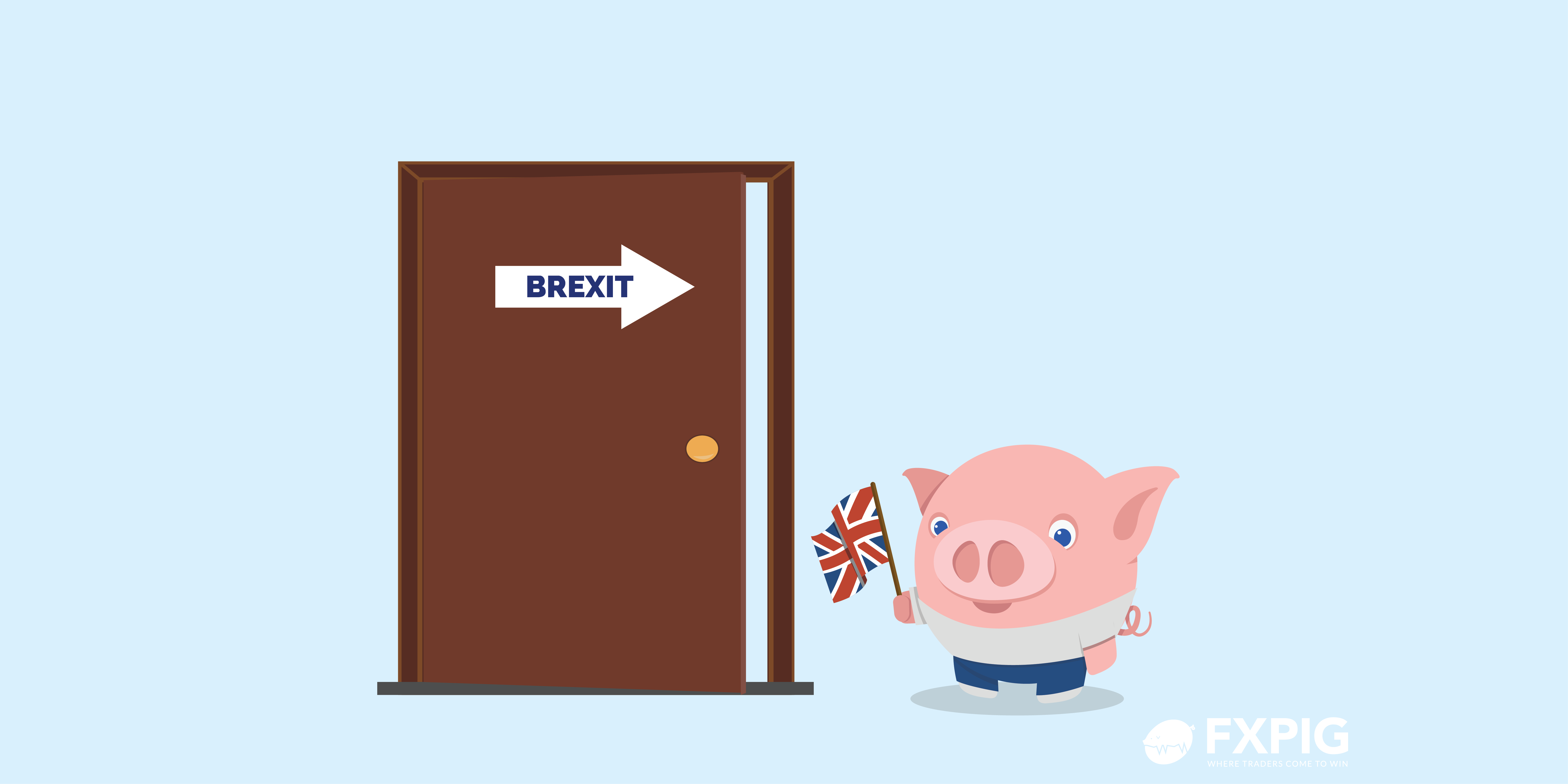 Forex_Trading_Fx_Trader_FXPIG_Brexit_GBP-volatile_Berxit-vote