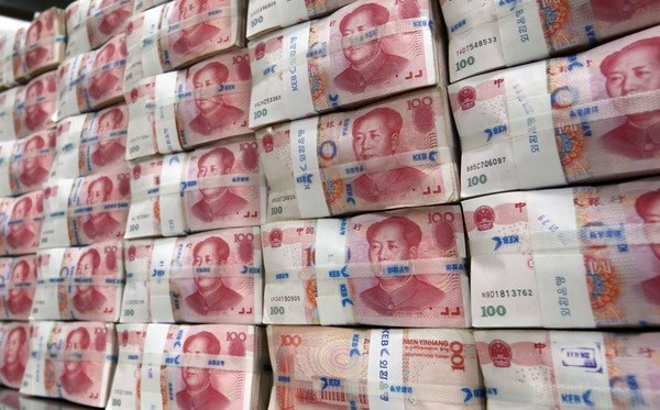FOREX_china-will-not-use-yuan-as-tool-in-trade-conflict0307_FXPIG