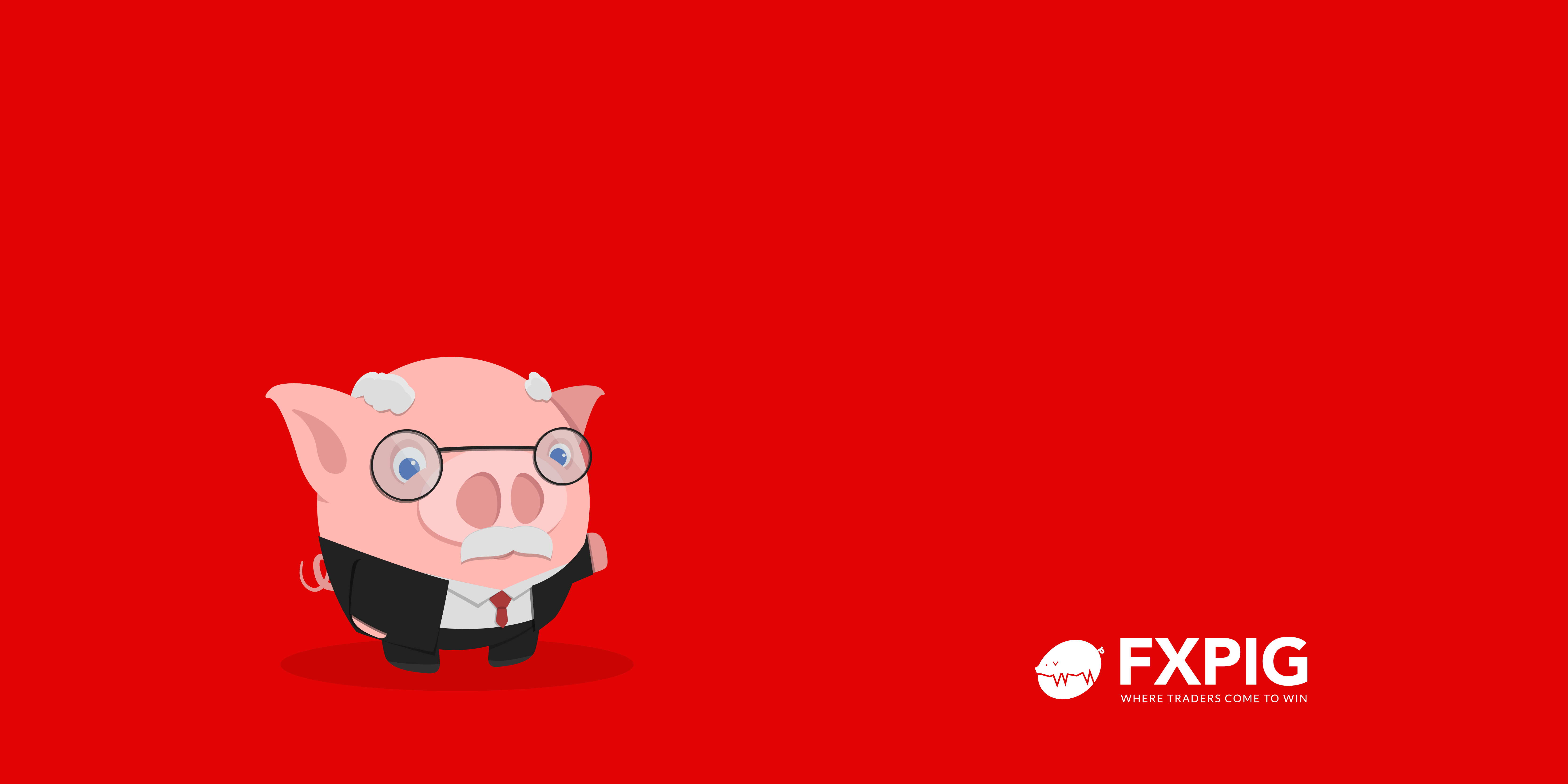 FOREX_trading-quote0407_FXPIG