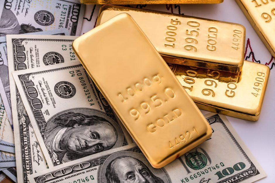 FOREX_gold-review-struggles-near-19-month1408_FXPIG