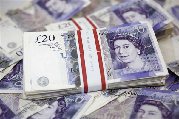 FOREX_sterling-lifter-by-boe-comments0507_FXPIG