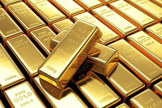 FOREX_gold-best-levels_FXPIG