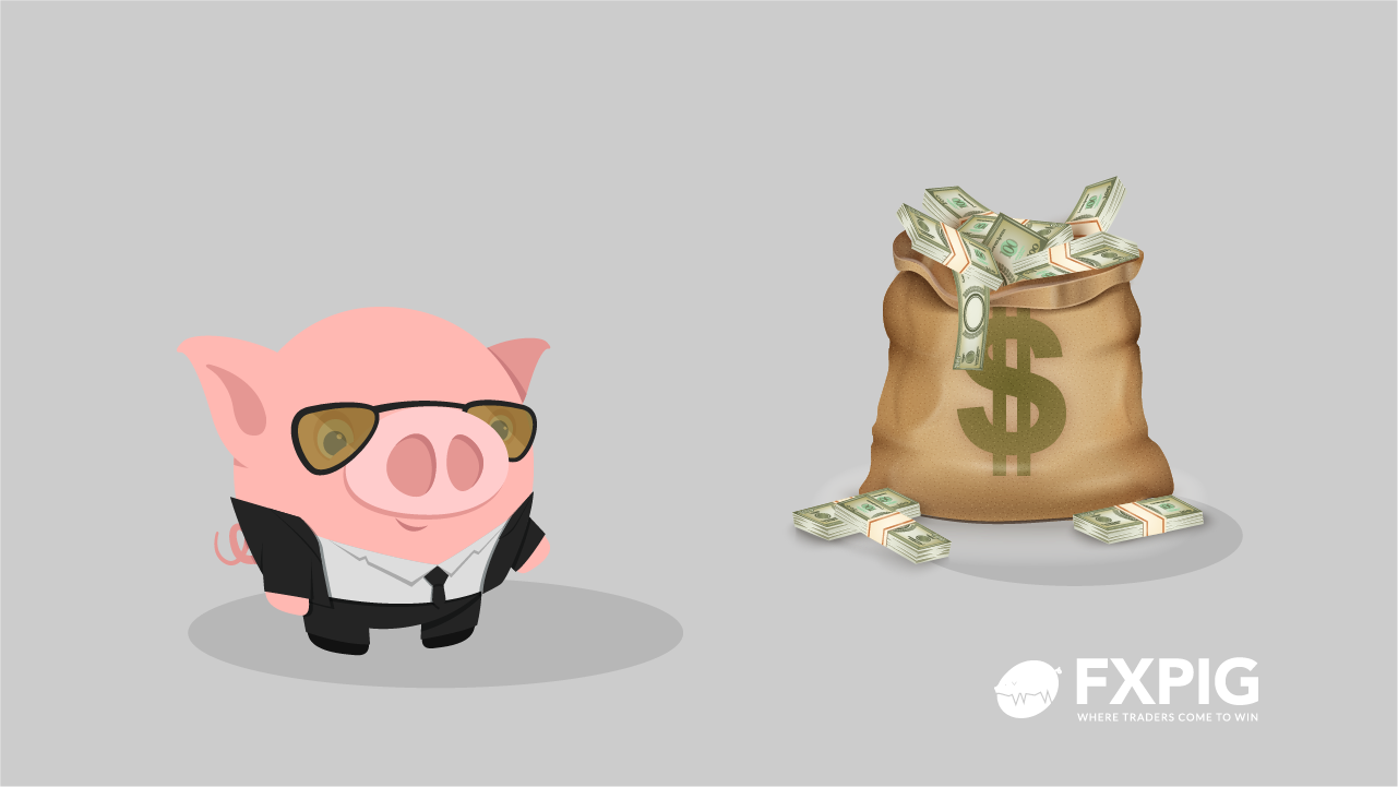FOREX_USD-Mixed-Ahead_FXPIG