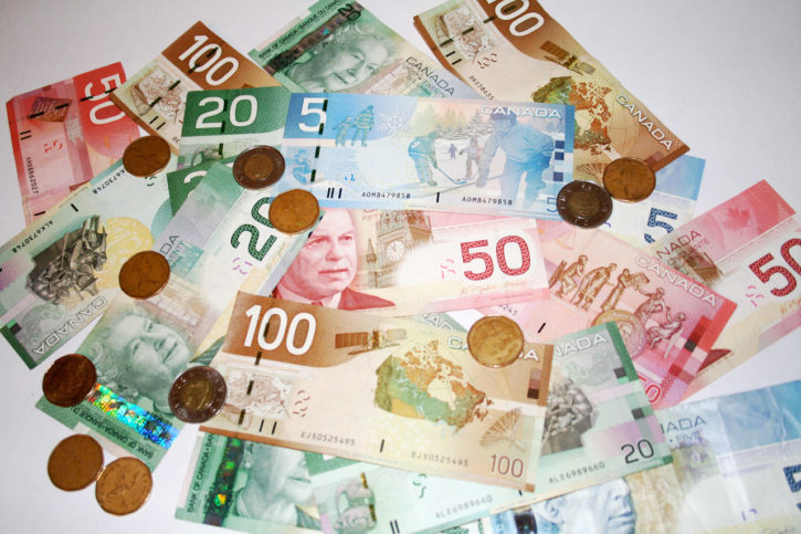 FOREX_canada-housing-sales-figures-to-be-little-changed1607_FXPIG