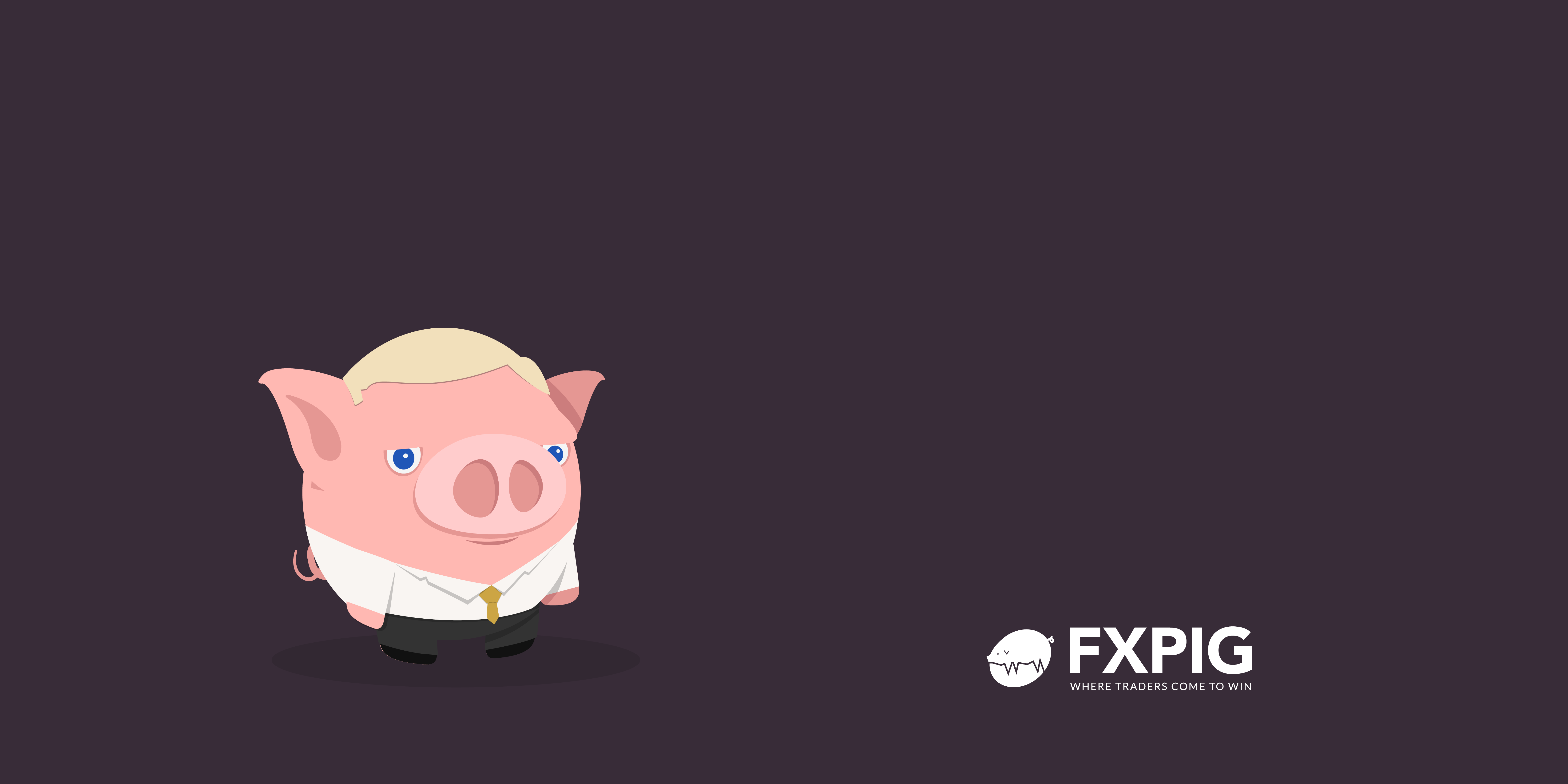 FOREX_trading-quote-ed-seykota1707_FXPIG