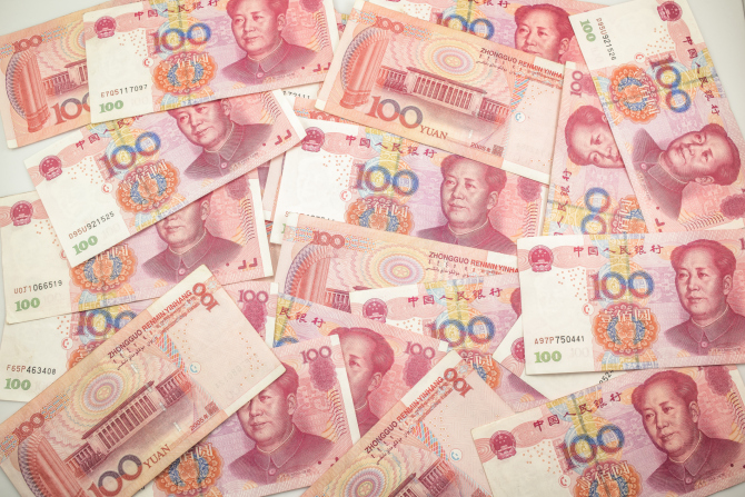 FOREX_china-markets-gyrate-as-yuan-hits-one-year-lows2307_FXPIG