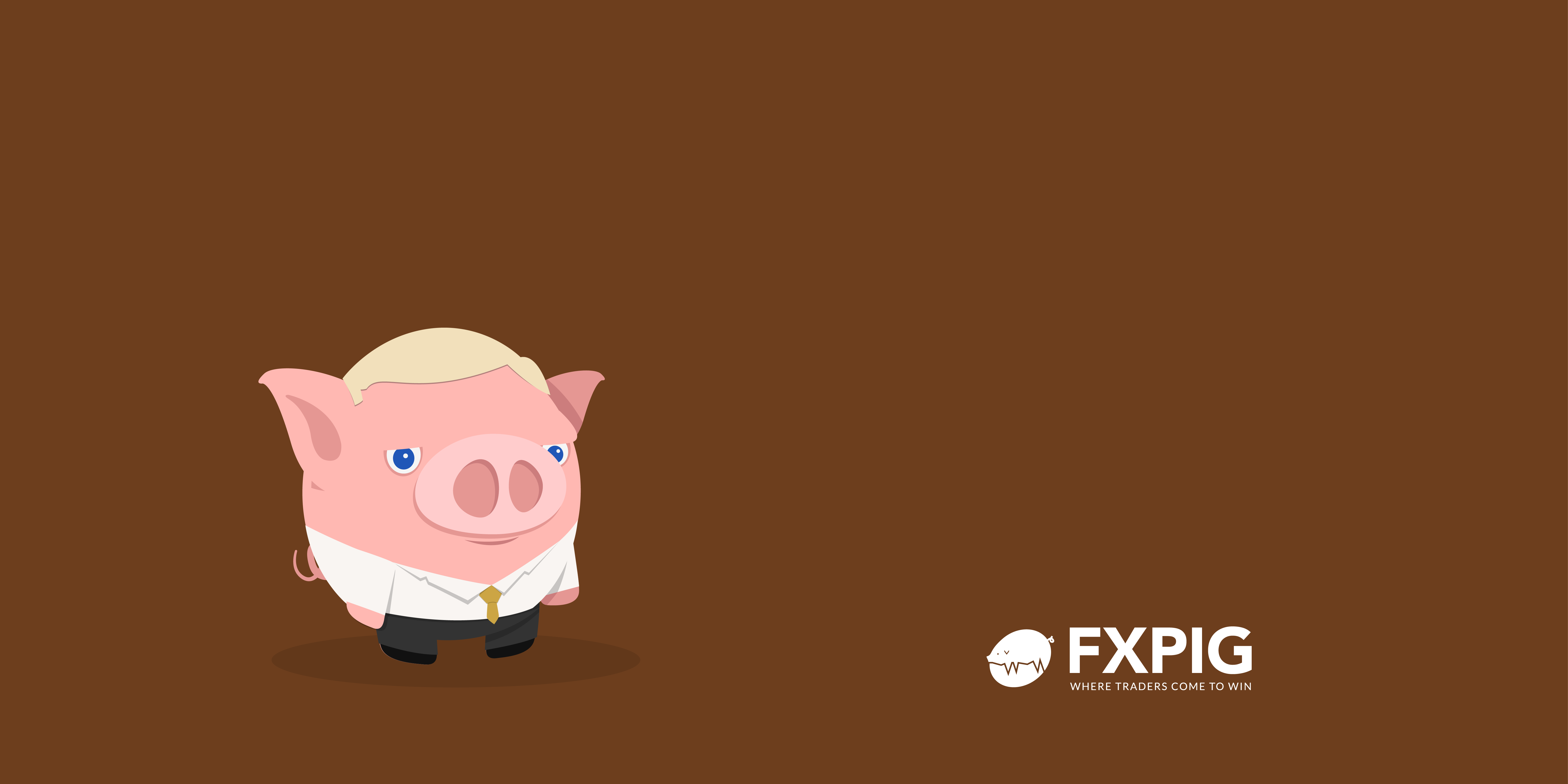 FOREX_trading-quote-ed-seykota2407_FXPIG