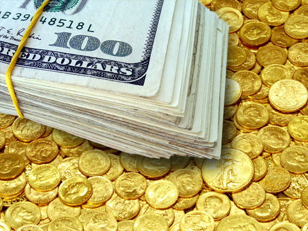 FOREX_golds-recovery-loses-steam-ahead2407_FXPIG