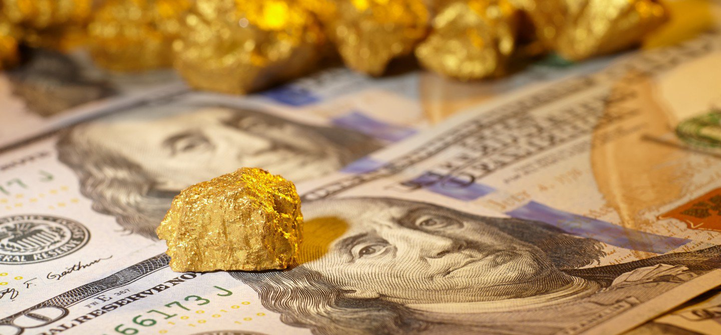 FOREX_gold-rises-above2507_FXPIG