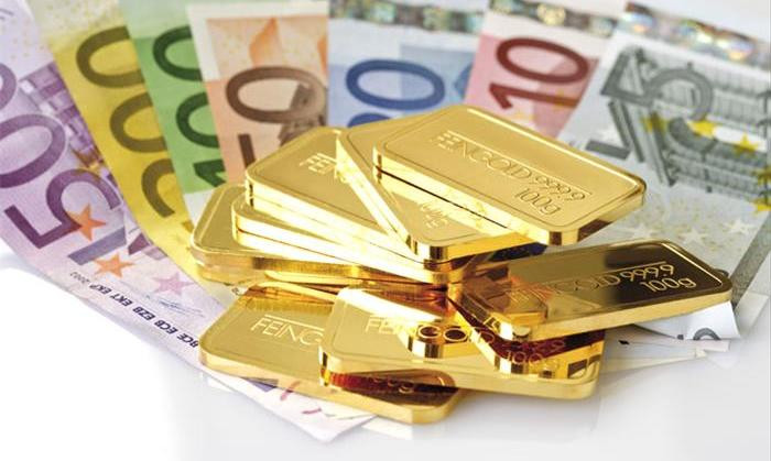 FOREX_gold-slips-remains-near-lowest-levels-in-a-year2607_FXPIG