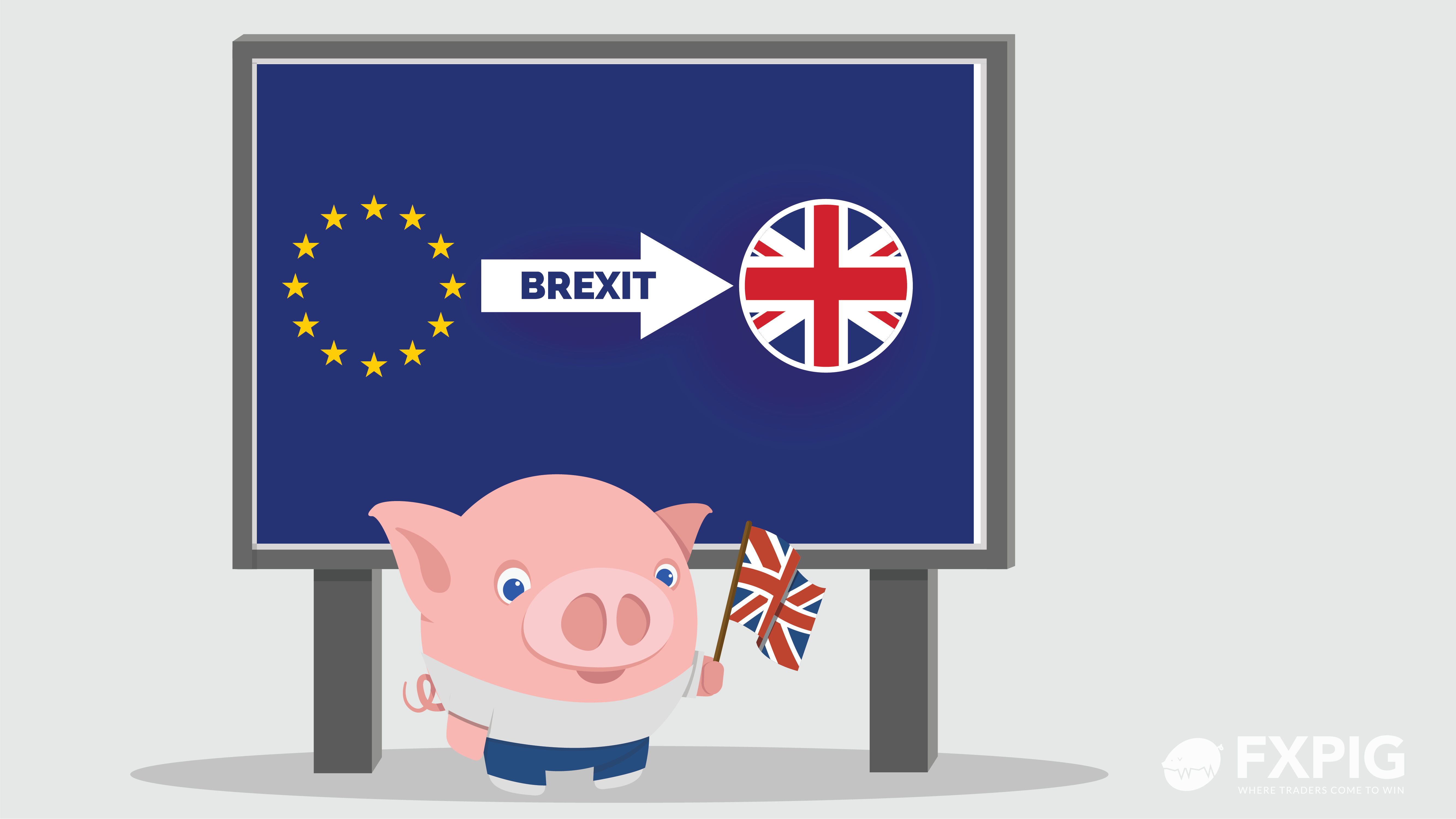 Forex_Trading_Fx_Trader_FXPIG_BREXIT_REPORT