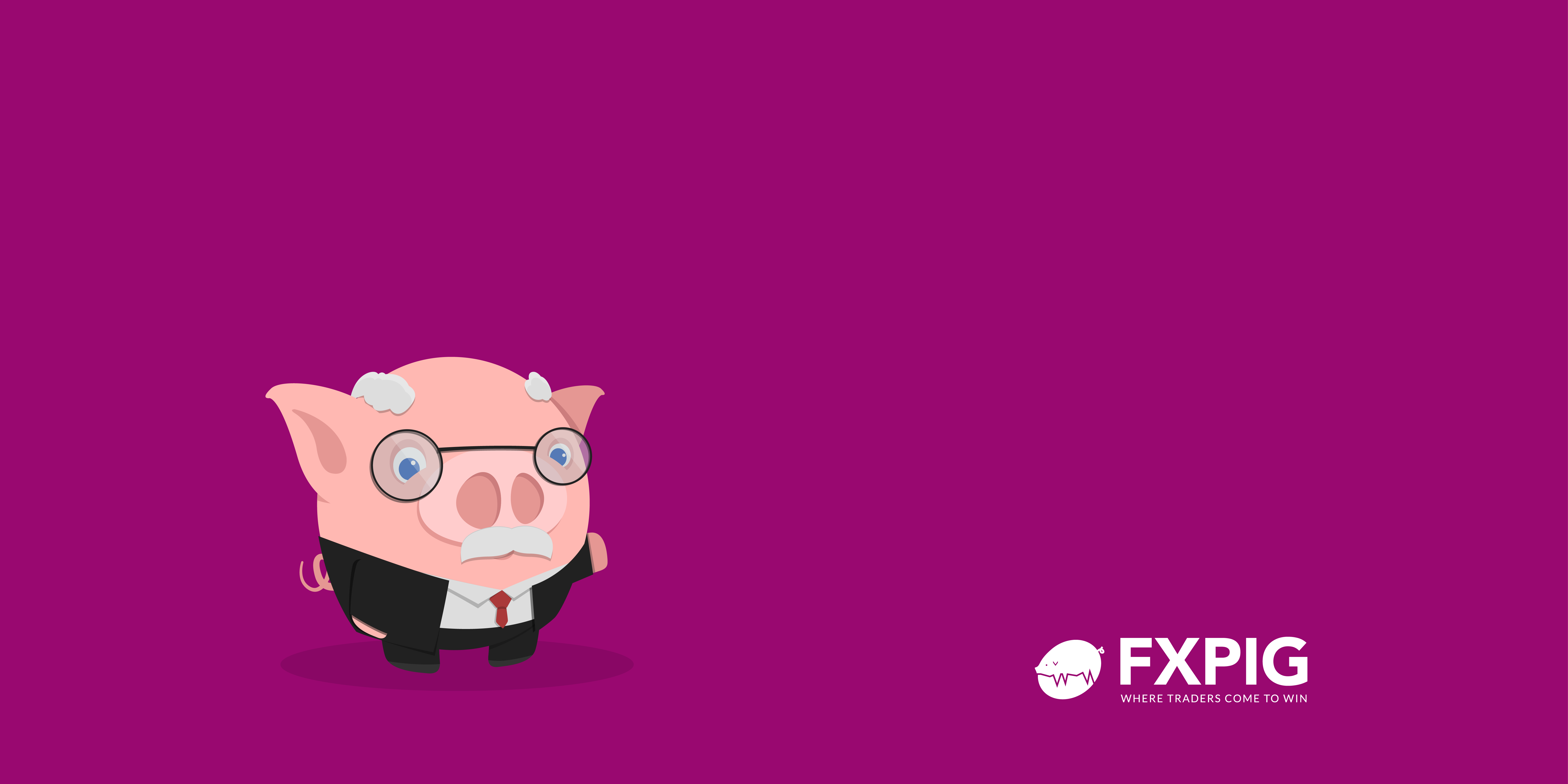 FOREX_trading-quote-pig-insider0308_FXPIG