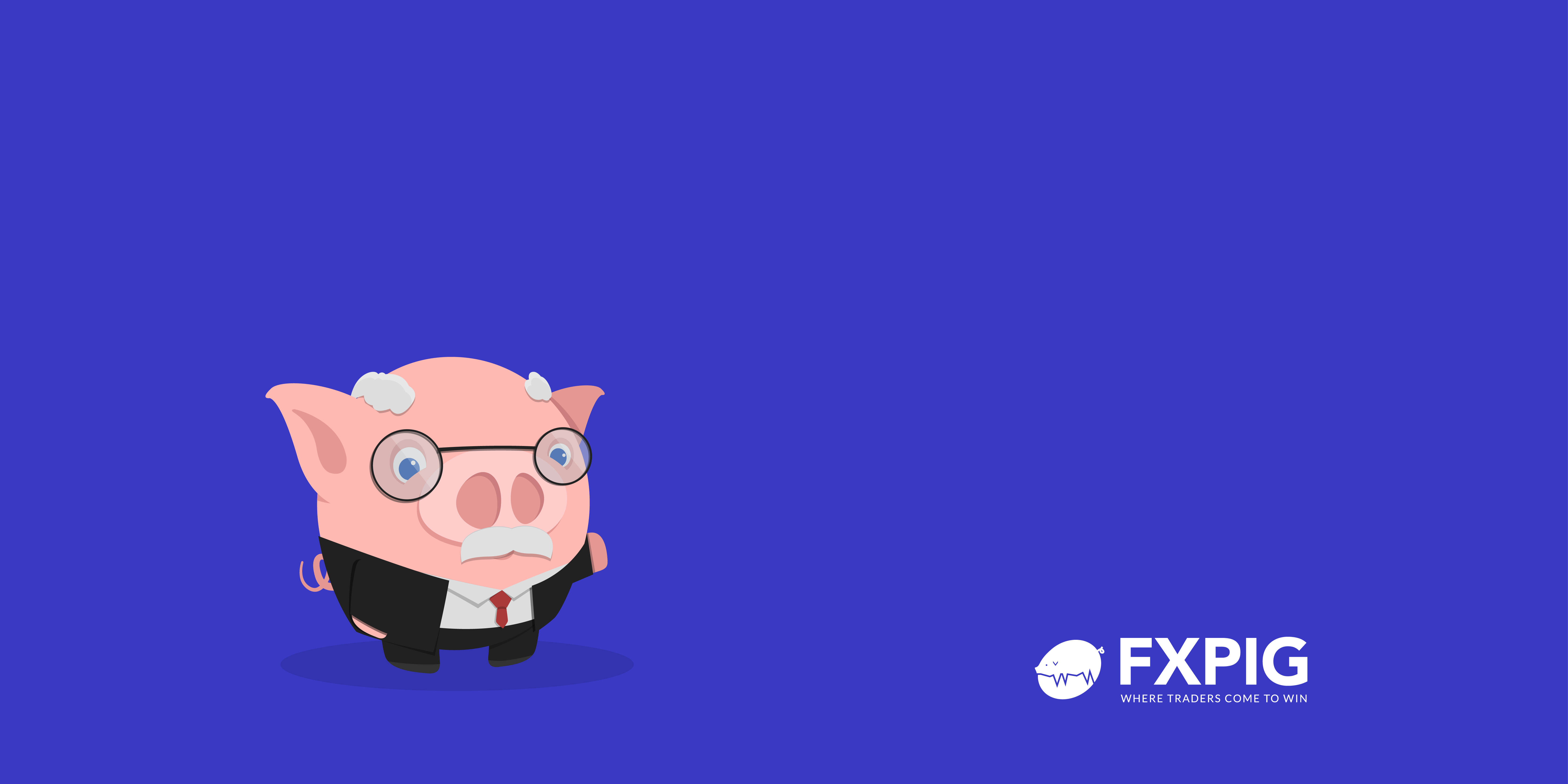 FOREX_trading-quote-pig-insider1308_FXPIG