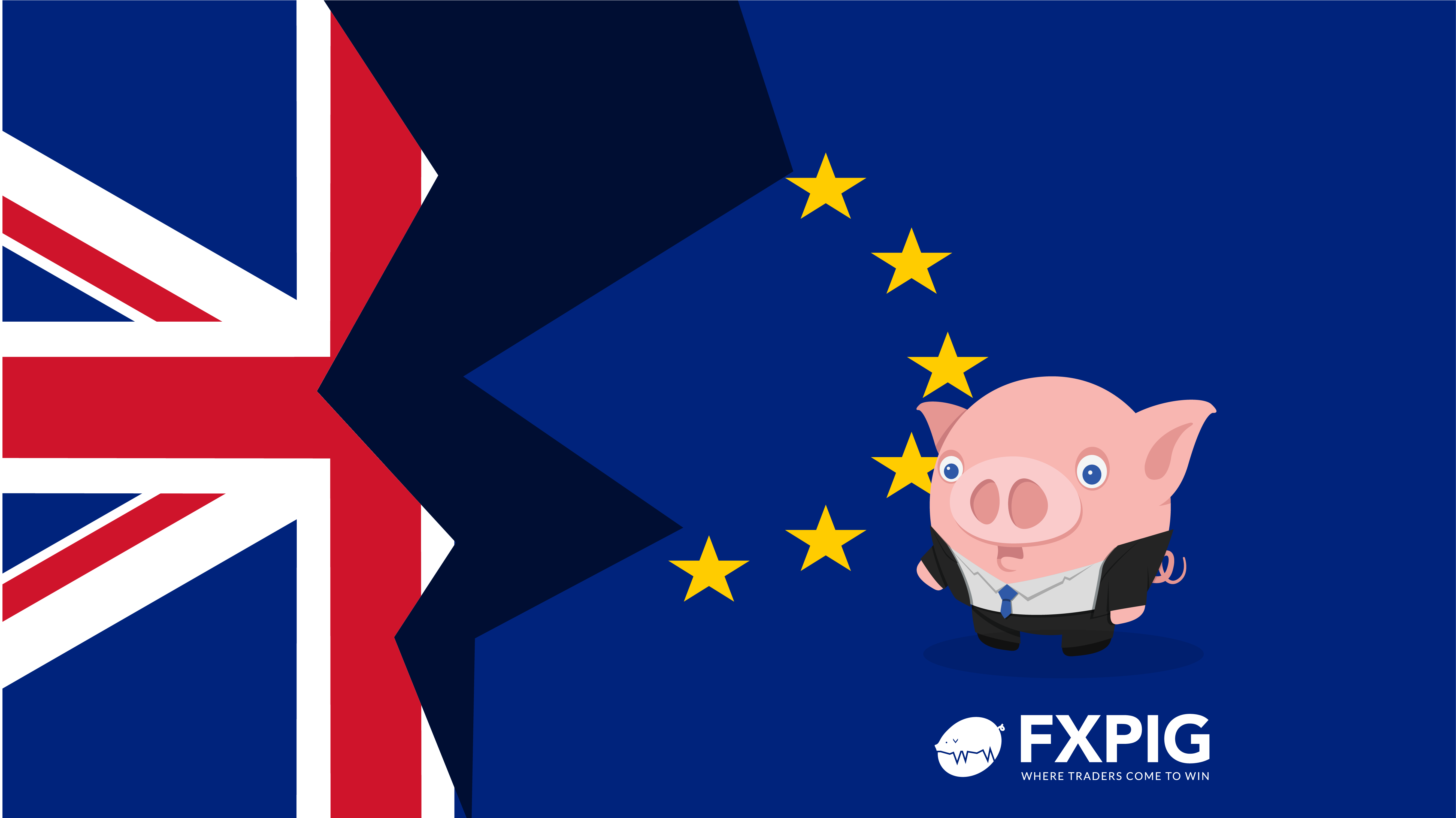 Brexit_deal_priority_Javid_Forex_FXPIG