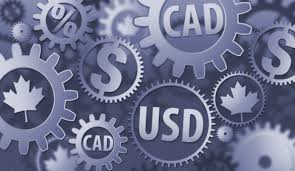 FOREX_USDCAD-stays-upper_FXPIG