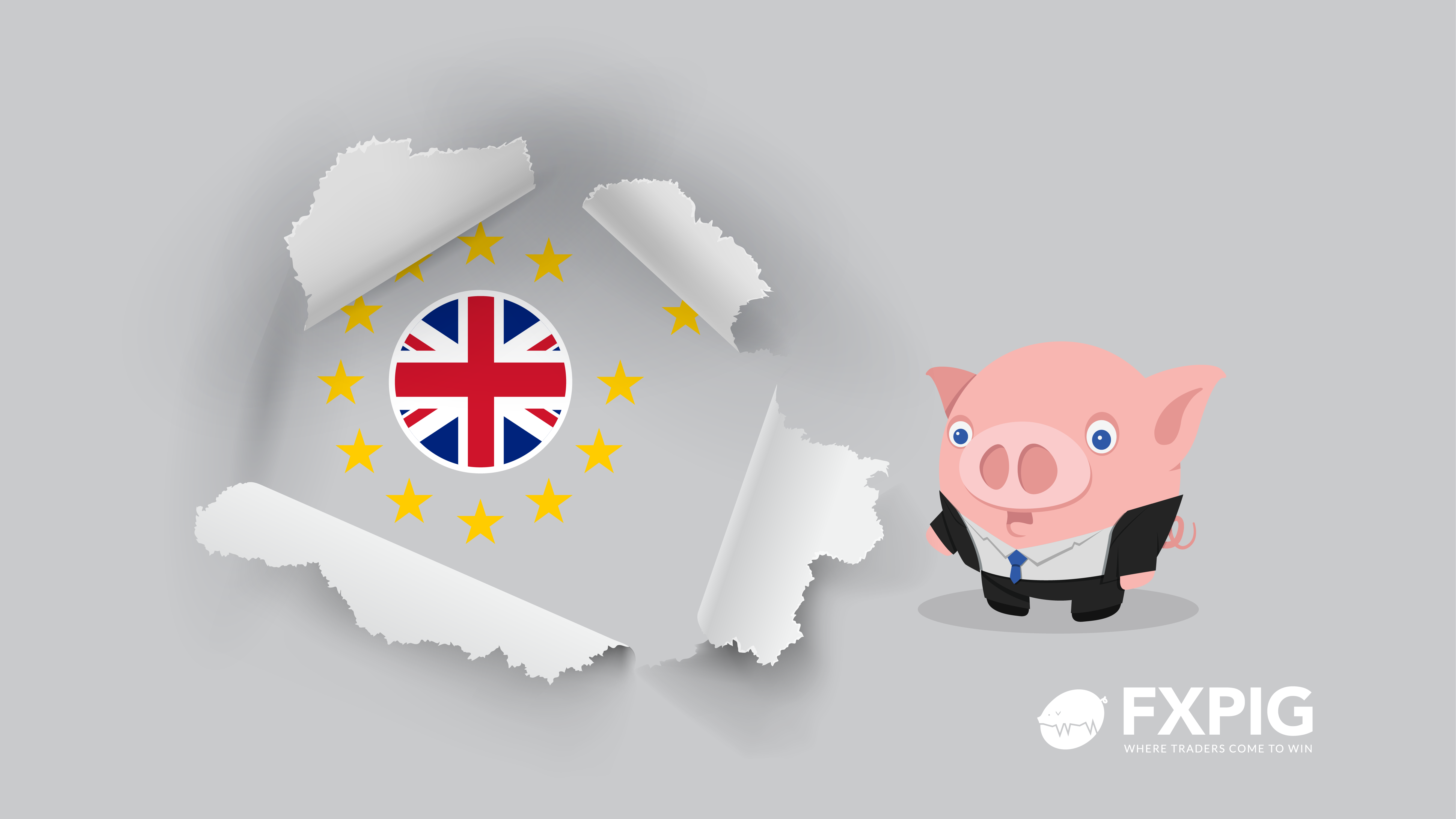 Brexit_off-the-table_Forex_FXPIG