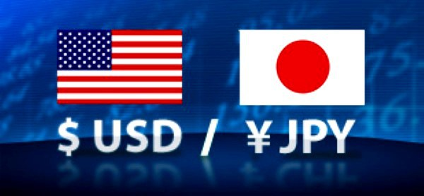 FOREX_USDJPY-brake-above_FXPIG