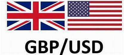 FOREX_GBP-USD-TEST_FXPIG