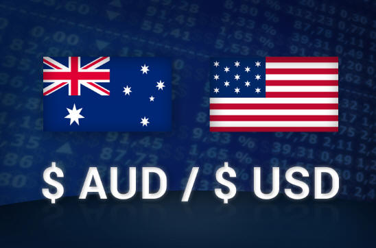 FOREX_AUDUSD-still-neutral1909_FXPIG
