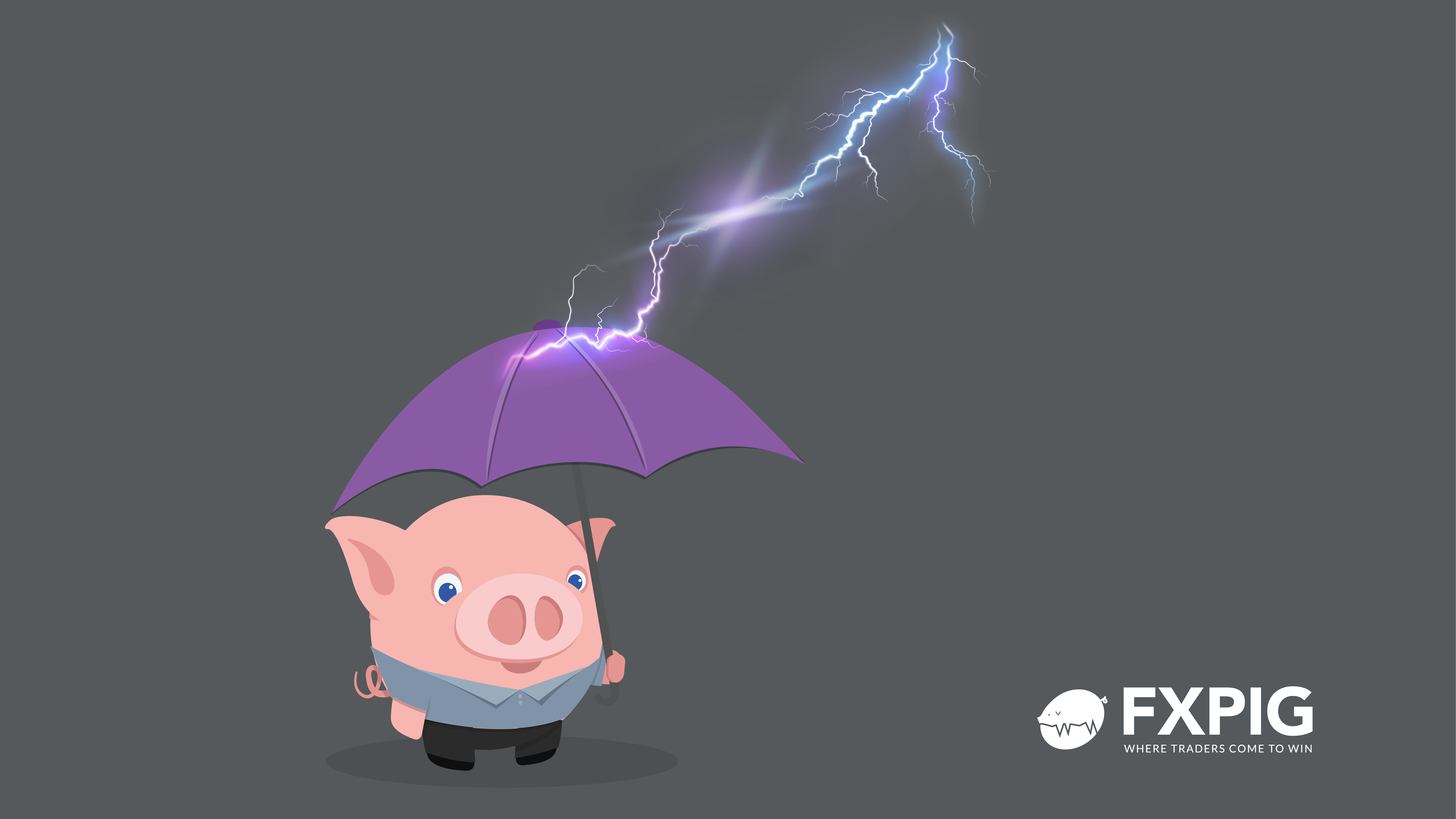 Markets-in-freefall_Forex_FXPIG