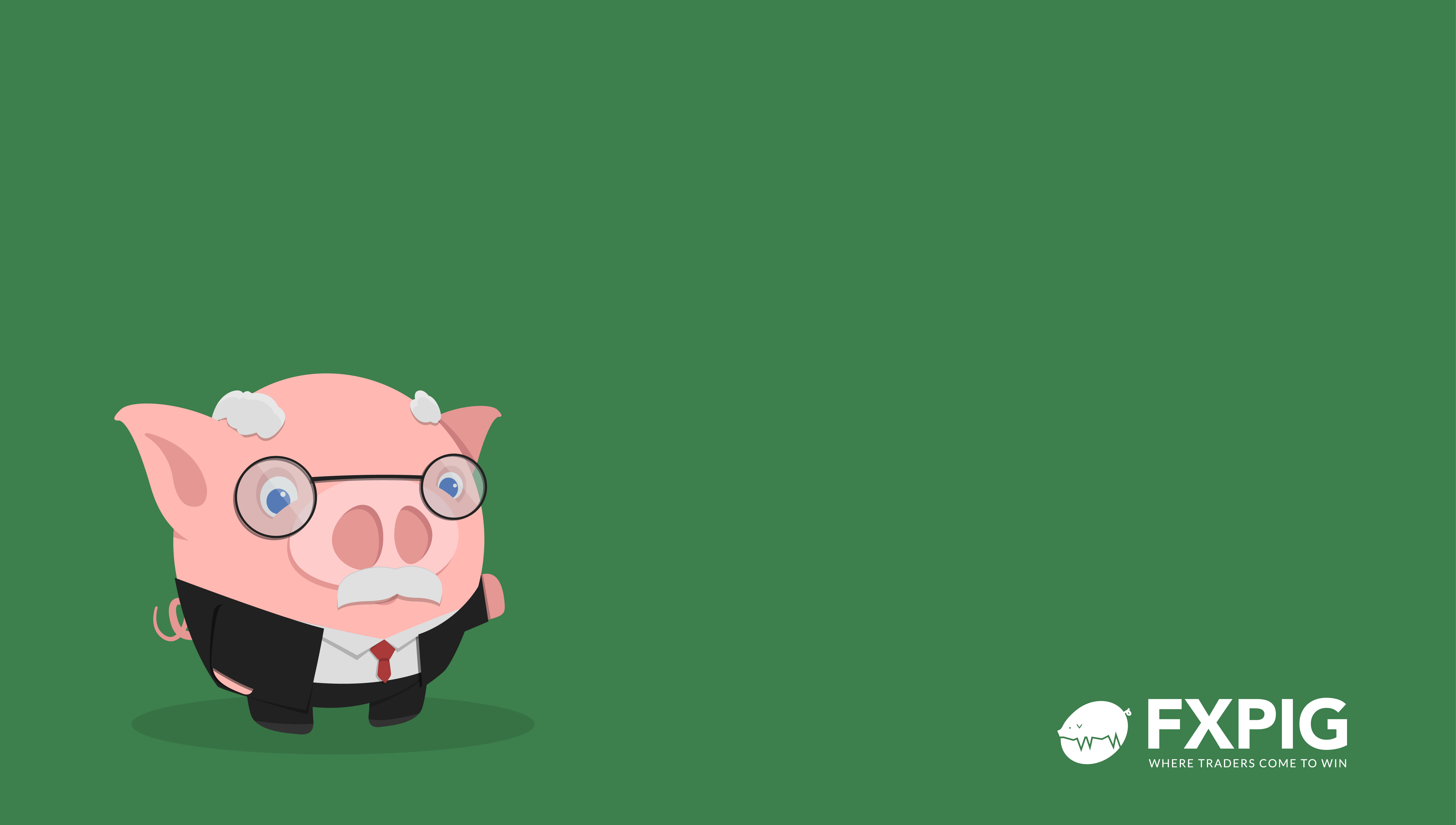FOREX_TRADING_WISDOM_Rule#1_FXPIG