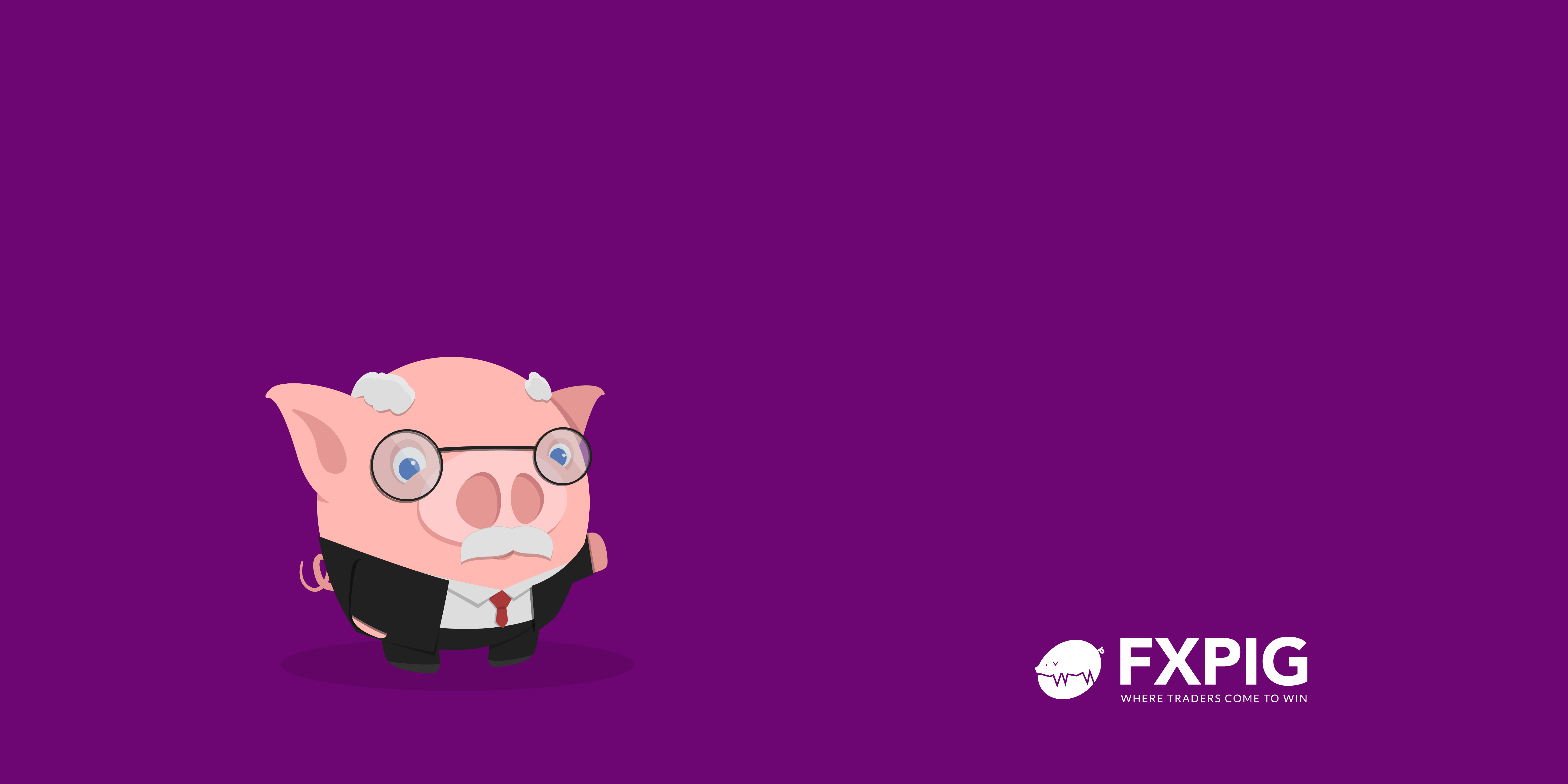Trading_Wisdom_Forex_Time-Off_FXPIG