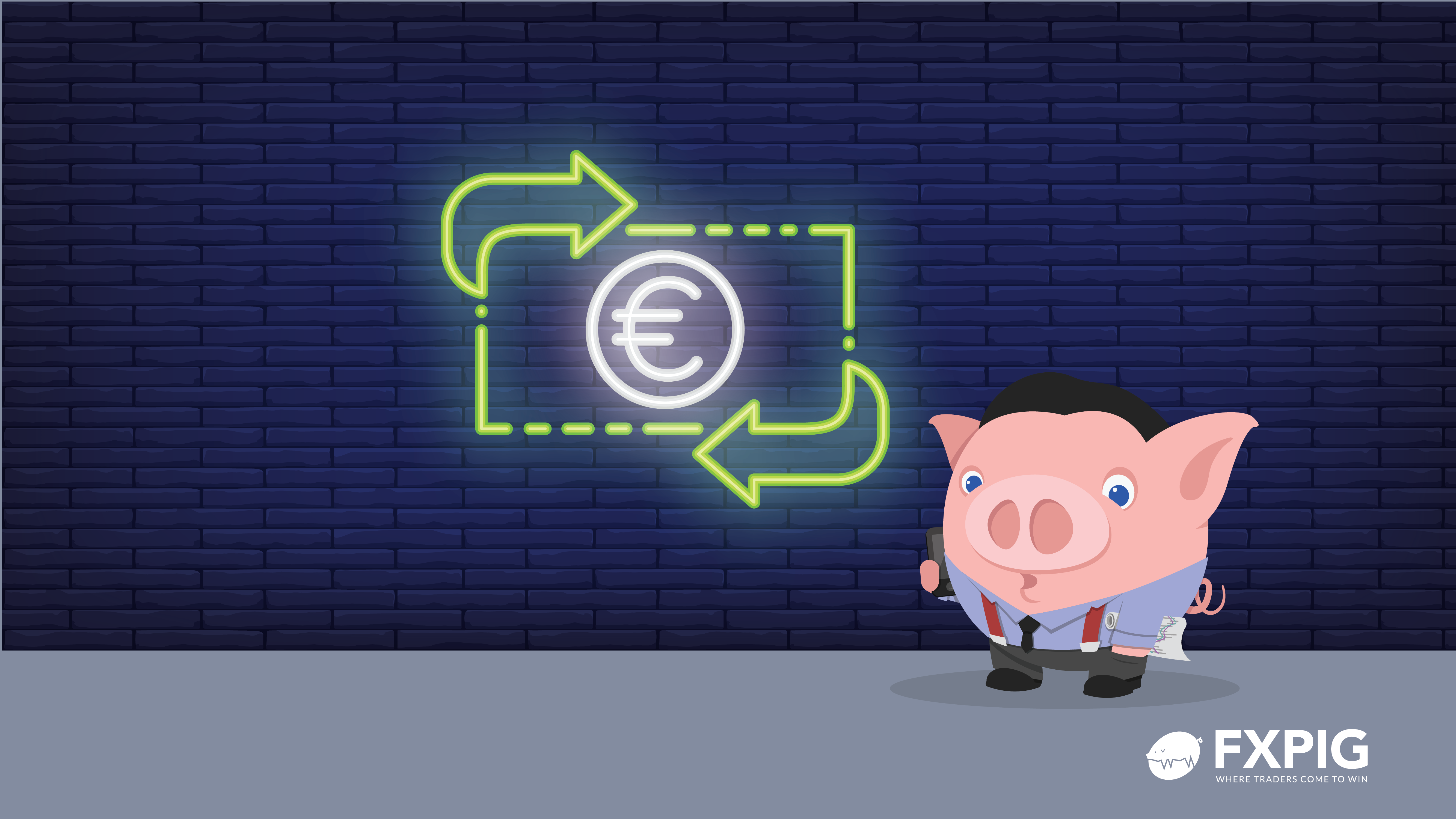 EUR_steady_FOREX-FXPIG