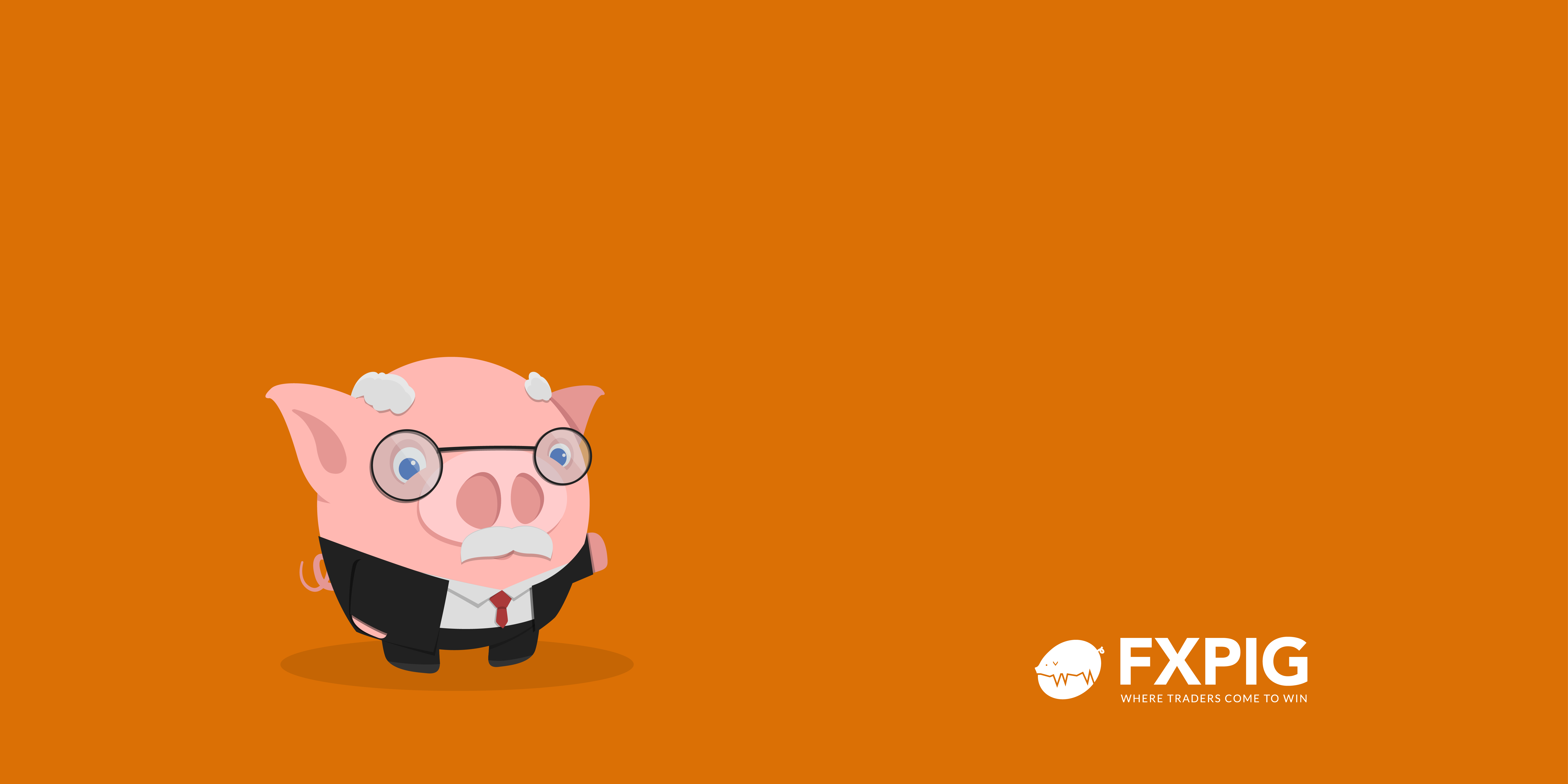 Forex_trading_wsidom_Dont-lose_FXPIG