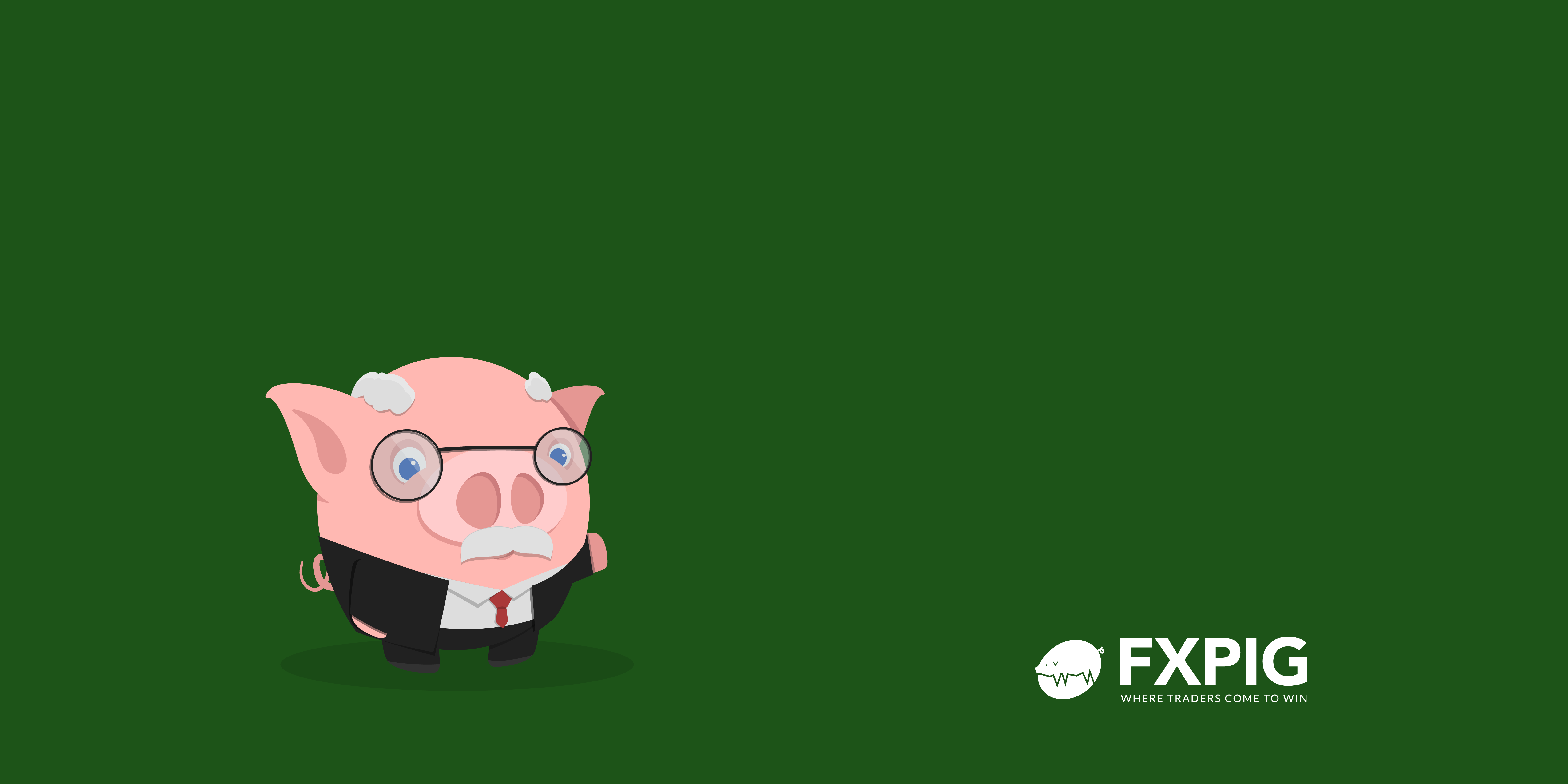 Forex_Trading_Fx_Trader_FXPIG_Forex-Trading-wisdom_Forex-Trading-Quotes_Maerket_Pateince_transfer