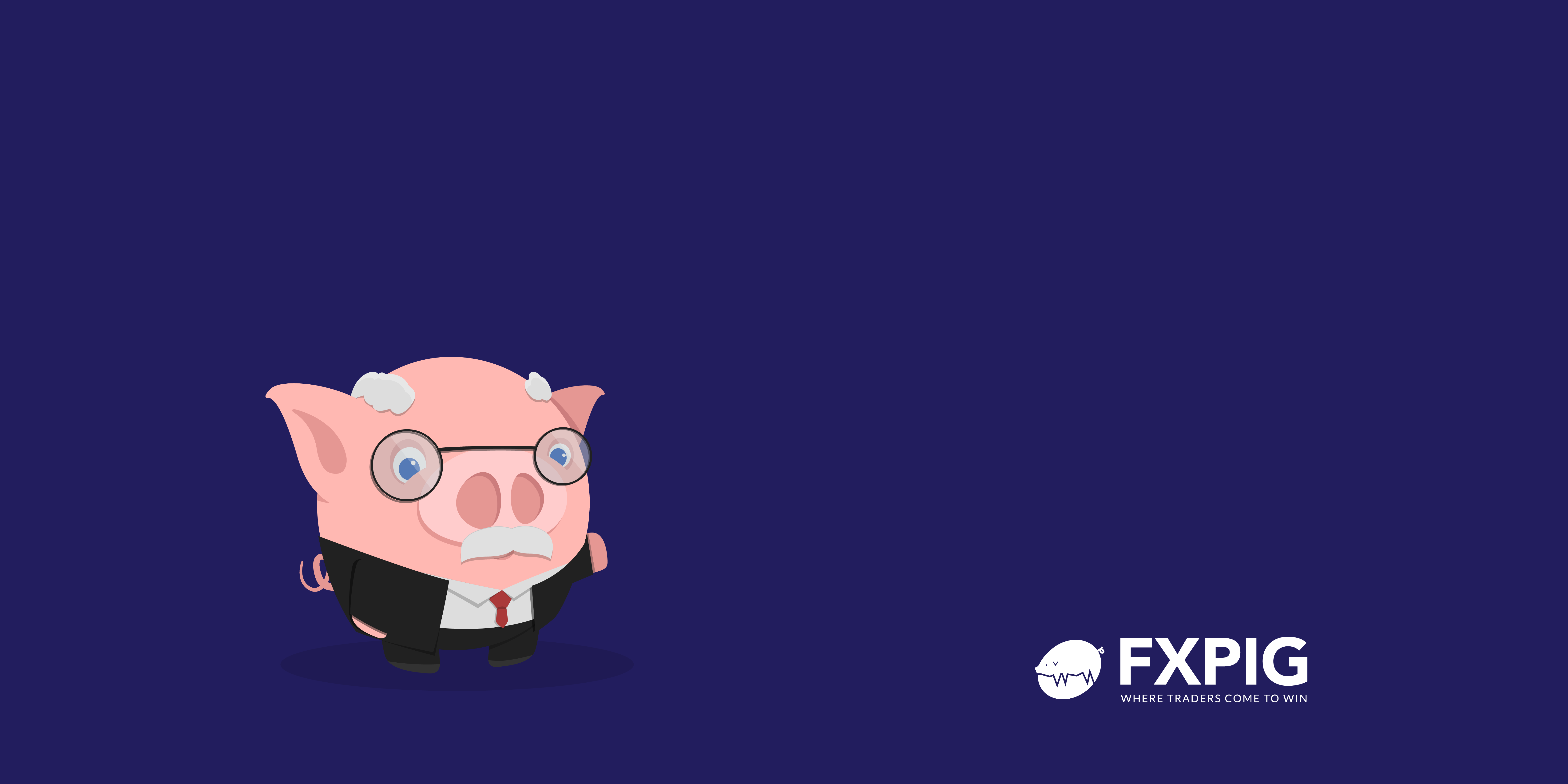 Forex_Trading_Fx_Trader_FXPIG_Forex-Trading-wisdom_Forex-Trading-Quotes_good_trading
