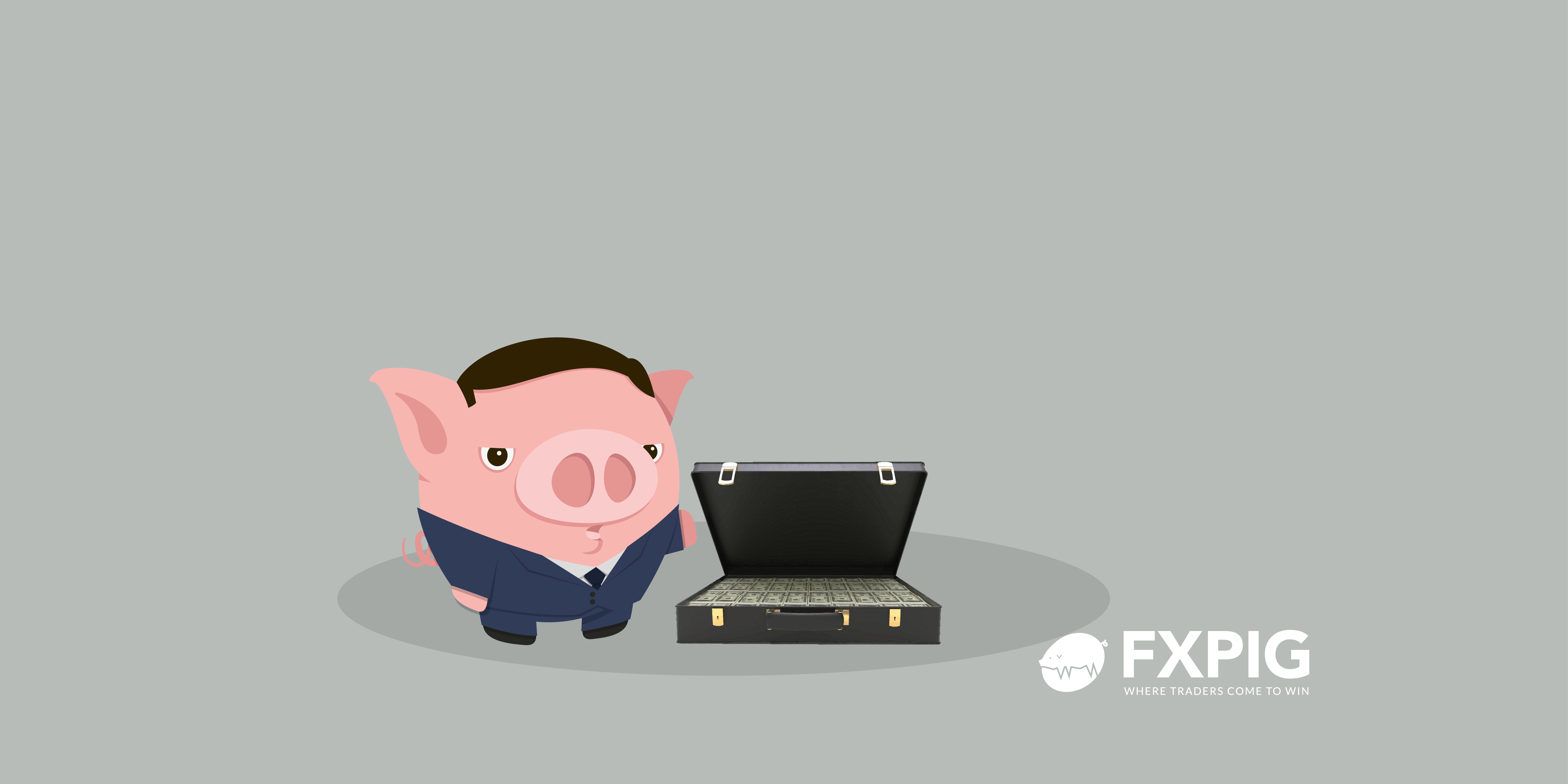 USD_May-rise_risk-ahead_Forex_FXPIG