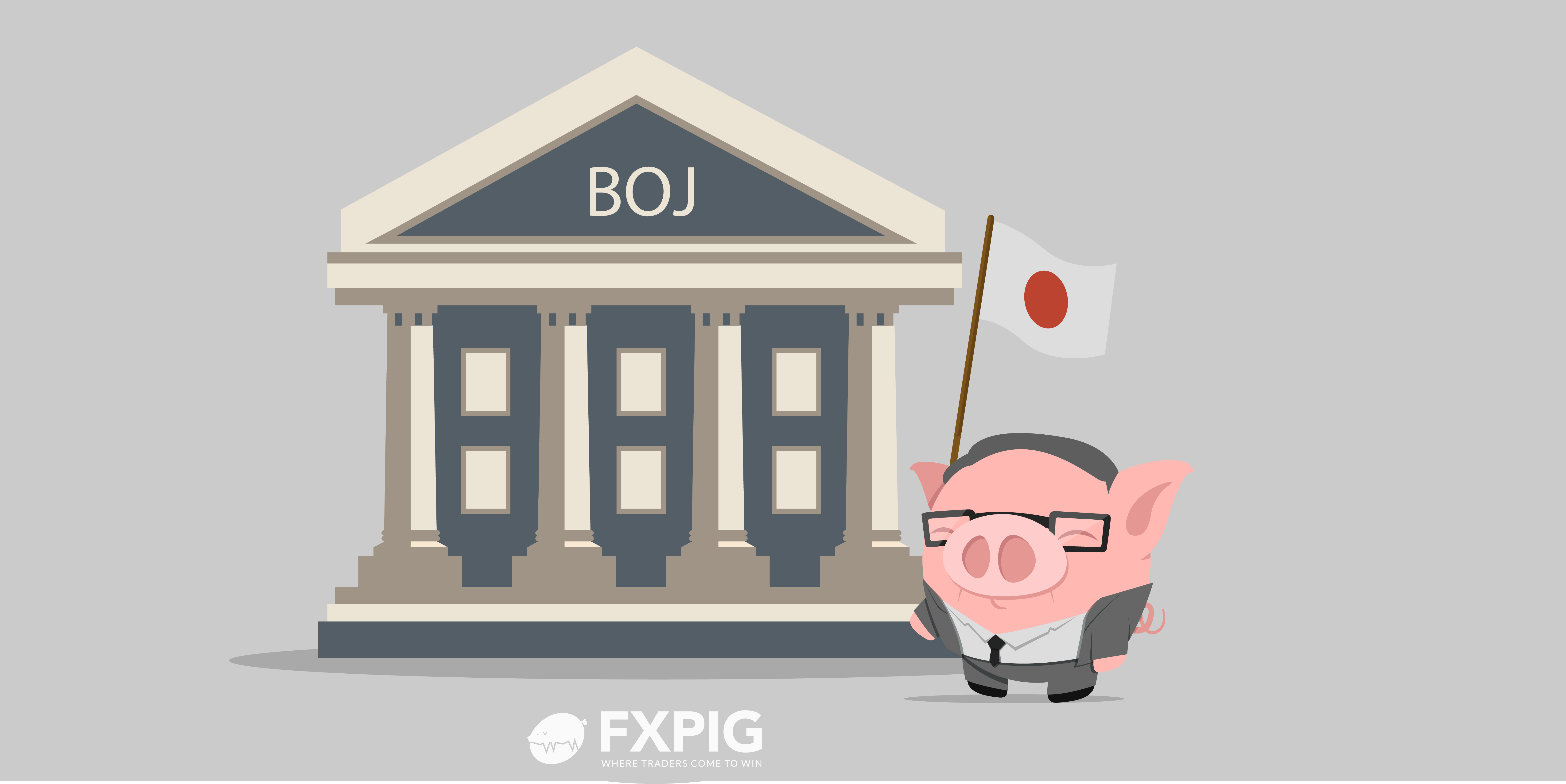 BoJ_to-move-forward_Forex_FXPIG