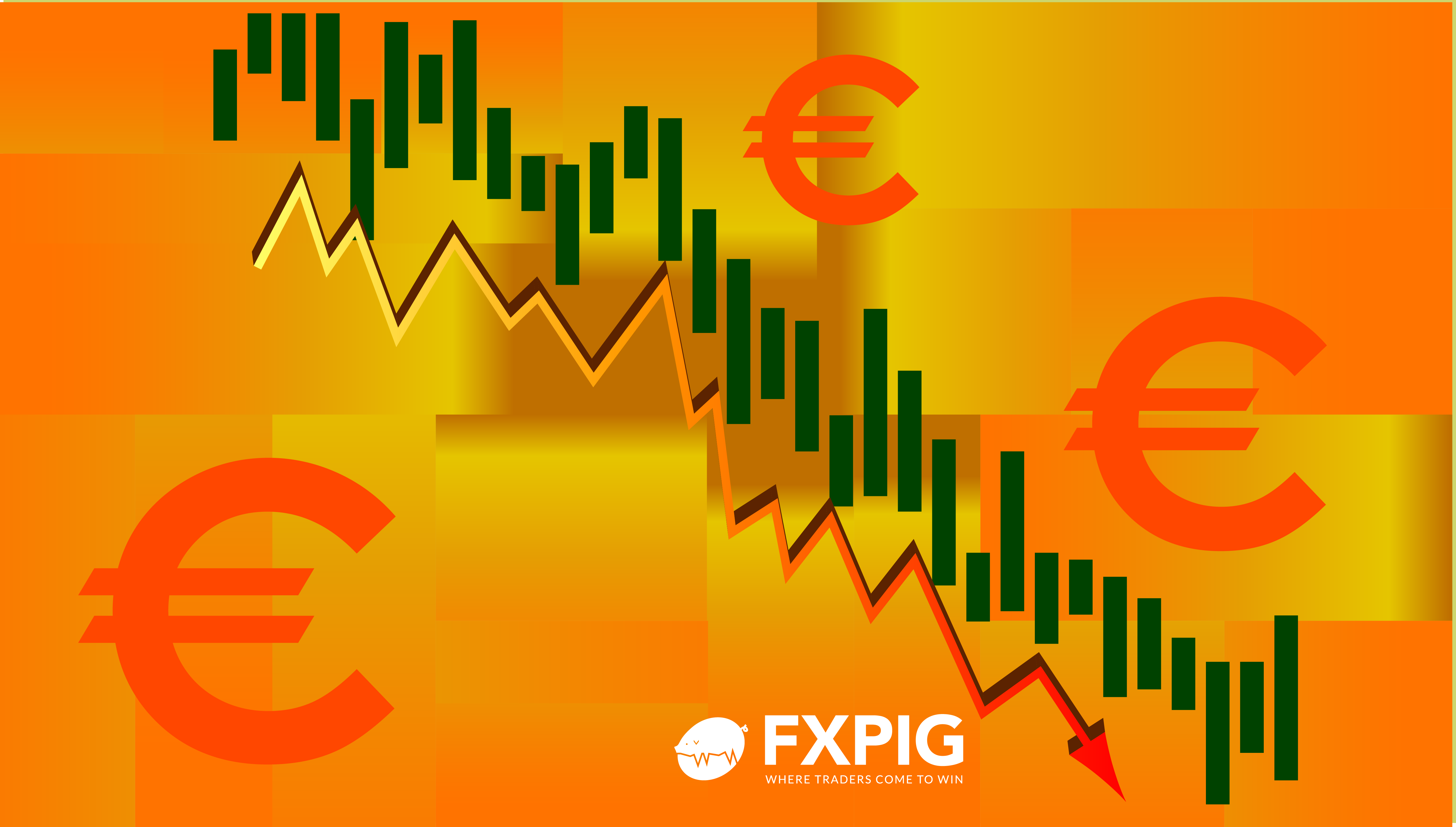 EURUSD_further-selling_Forex_FXPIG