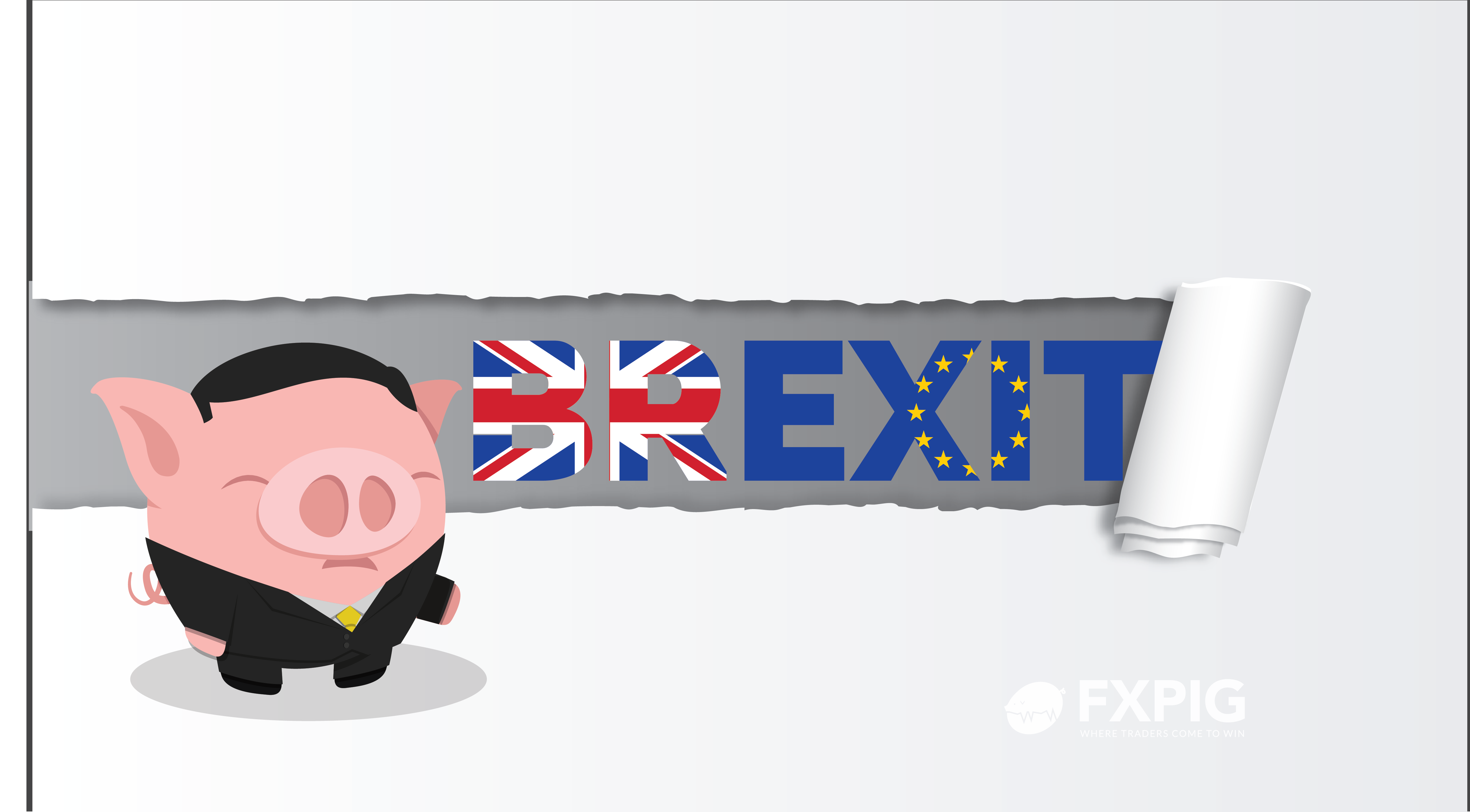 Brexit_key-market-movers_Forex_FXPIG
