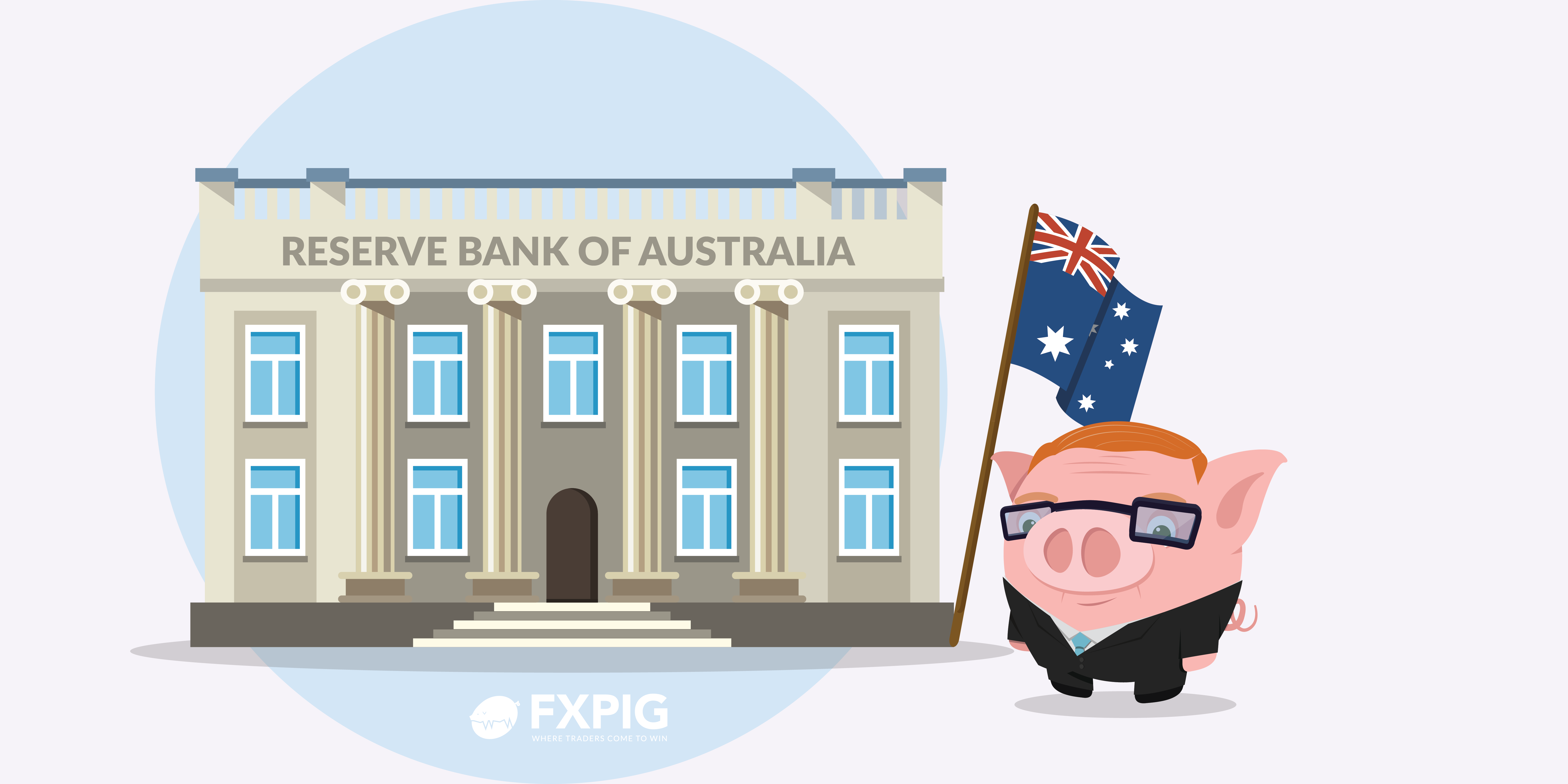 RBA_more-rates-to-come_Forex_FXPIG
